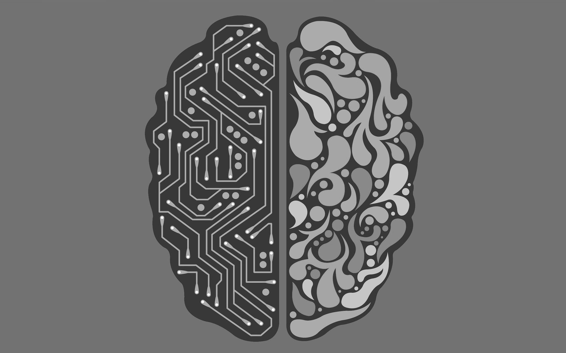 Foxconn запроваджує штучний інтелект для своїх заводів