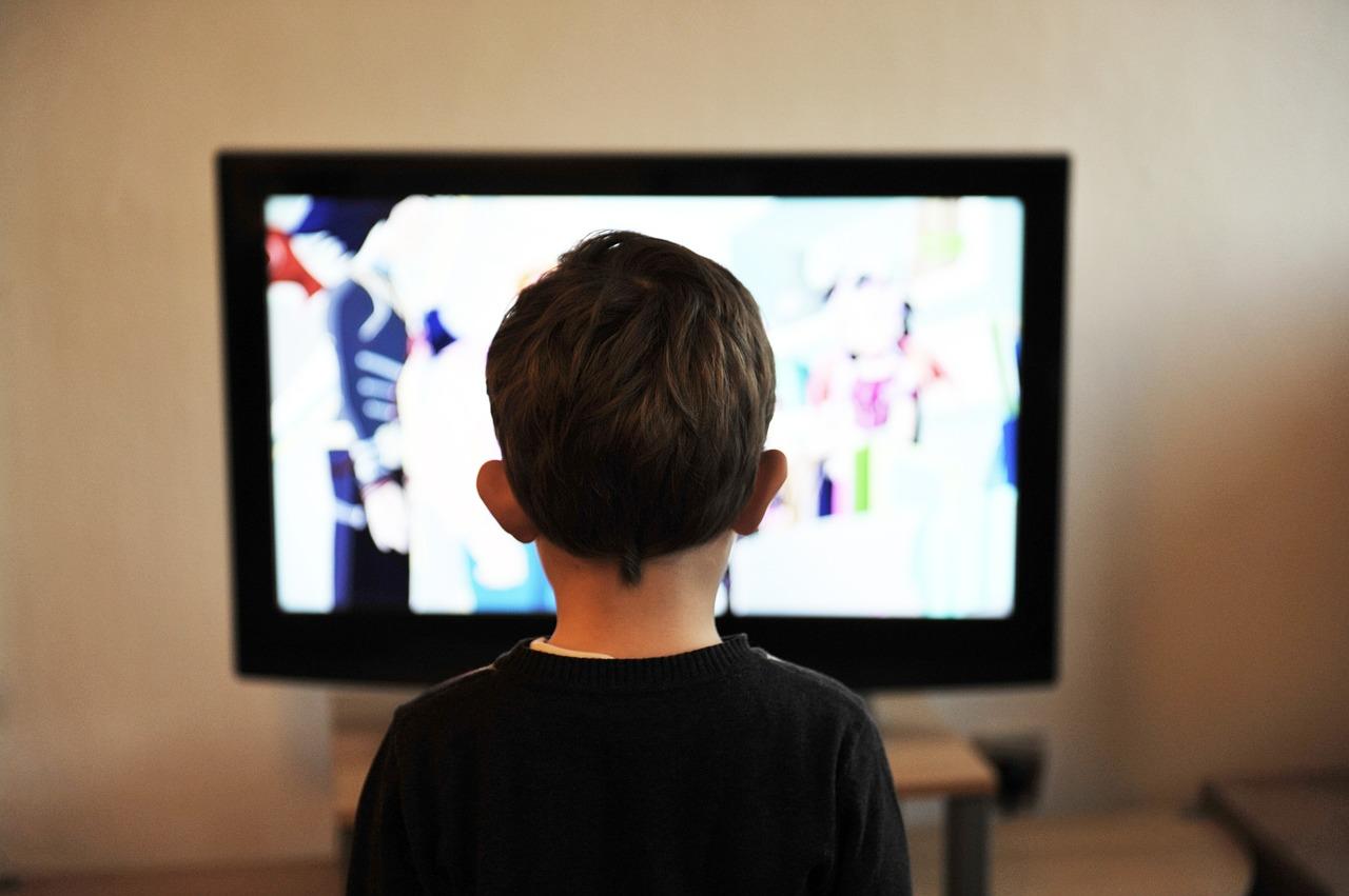 Україна підтримає кримські телекомпанії