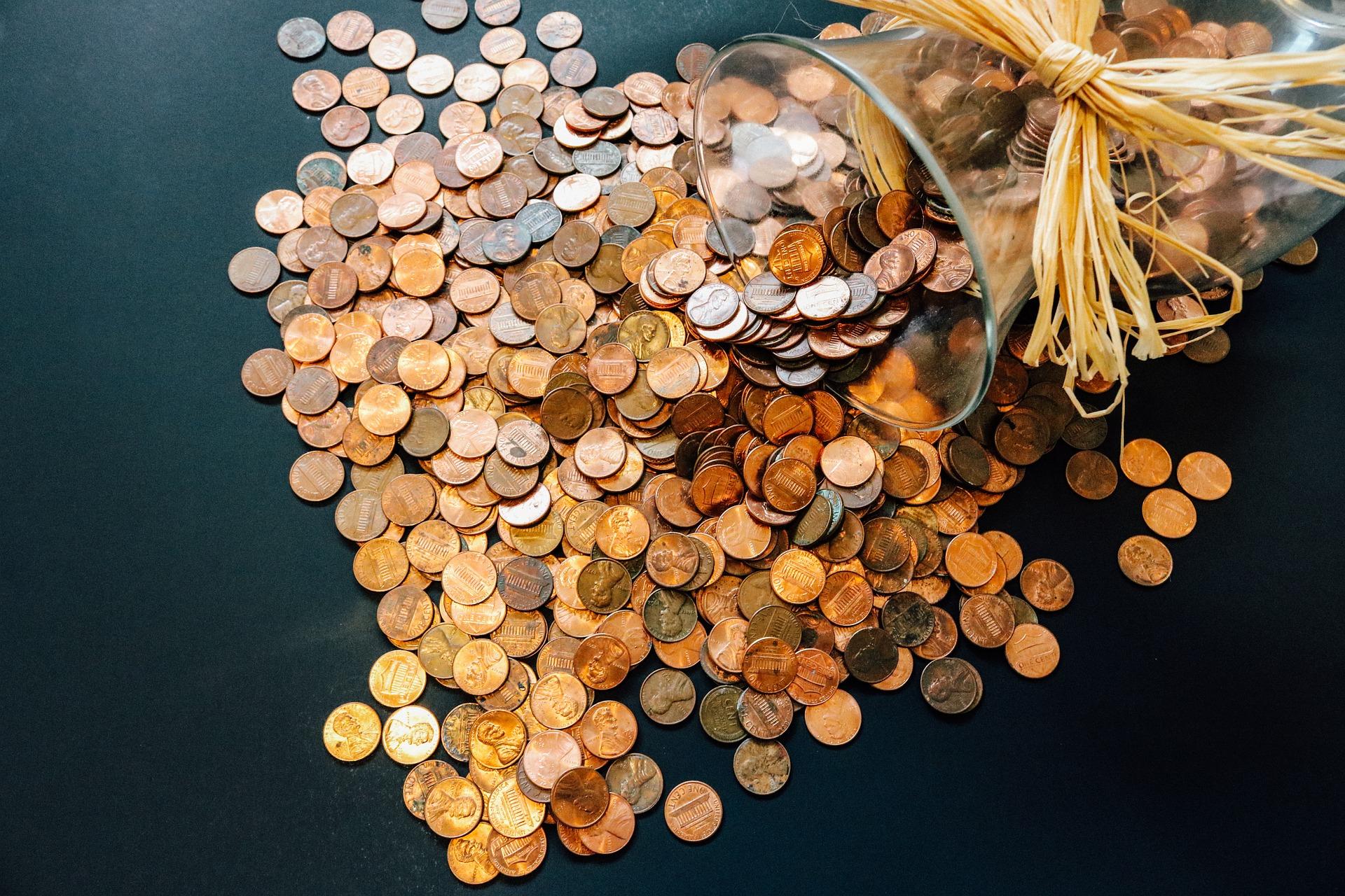 Стало відомо, скільки грошей ProZorro принесла українському бюджету