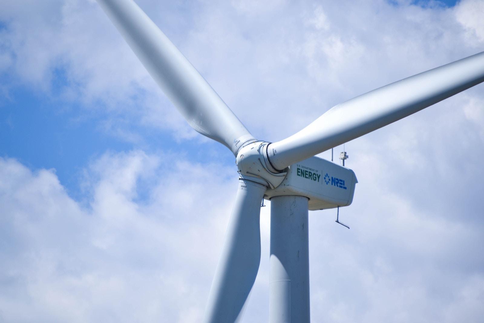 Україна приєдналася до міжнародної енергетичної агенції IRENA
