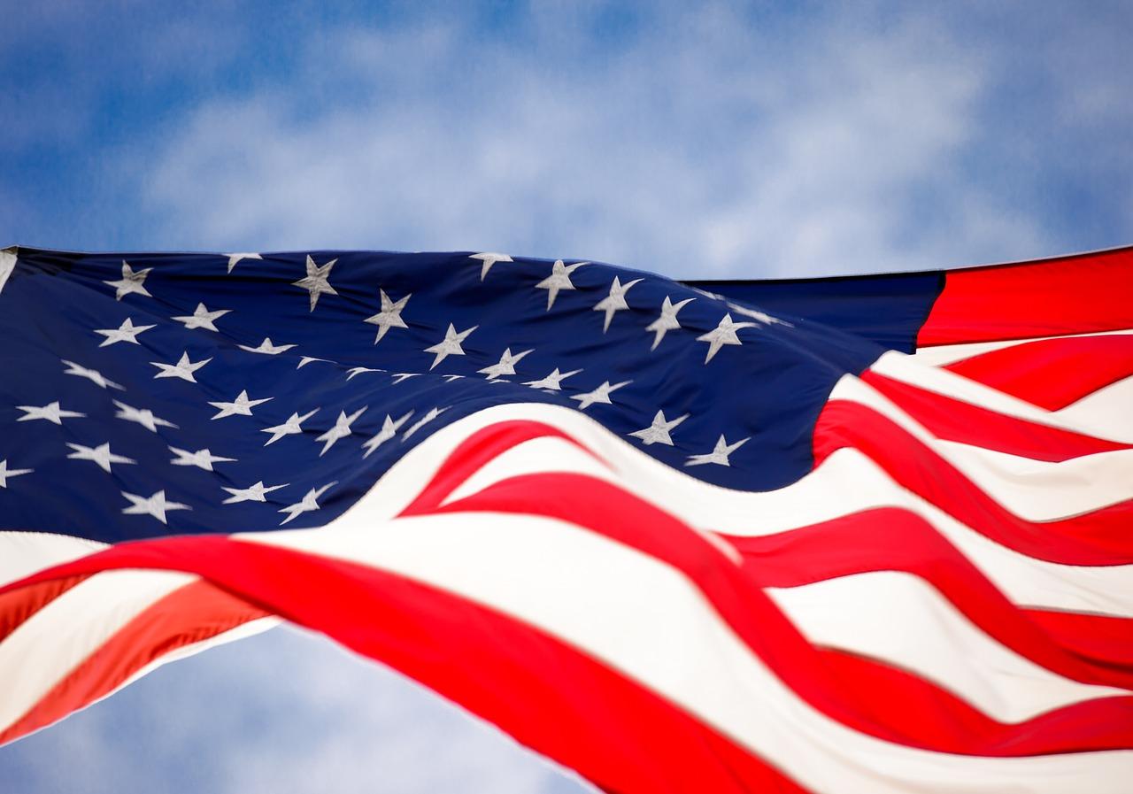 😱 Влада США продала 9,45 біткоїна нижче ринкової вартості