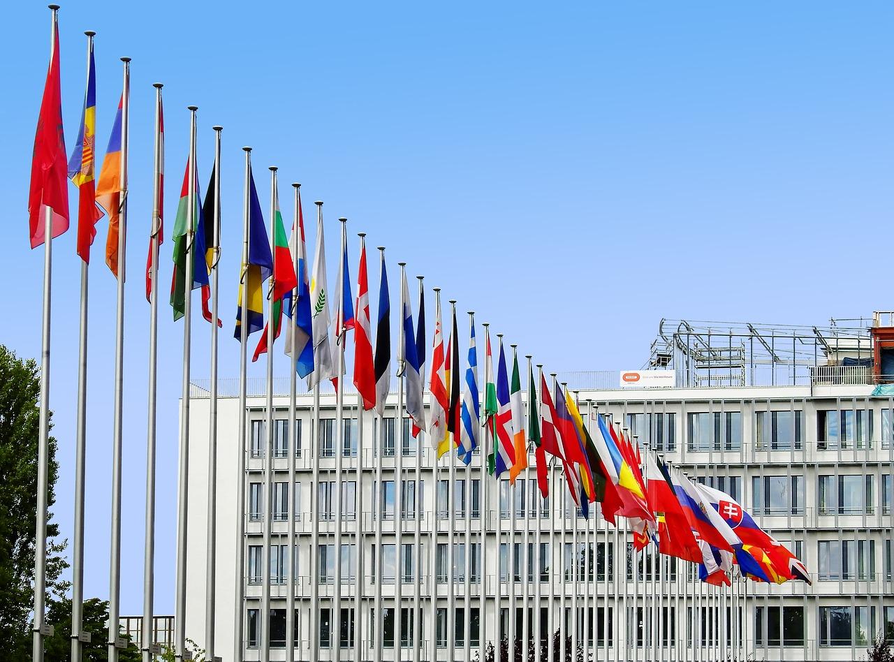 25 країн ЄС об'єдналися для співпраці у сфері безпеки та оборони