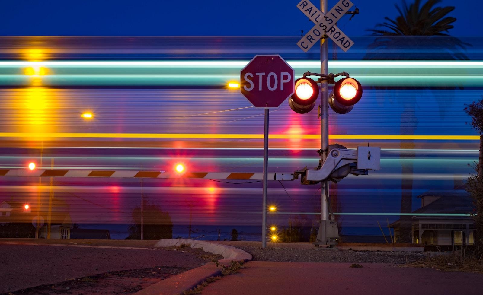 «Ukrzaliznycja» otrymaje 30 novyh lokomotyviv General Electric