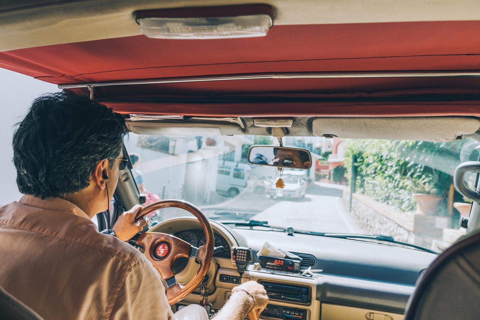 Uber дозволив українським пасажирам залишати чайові