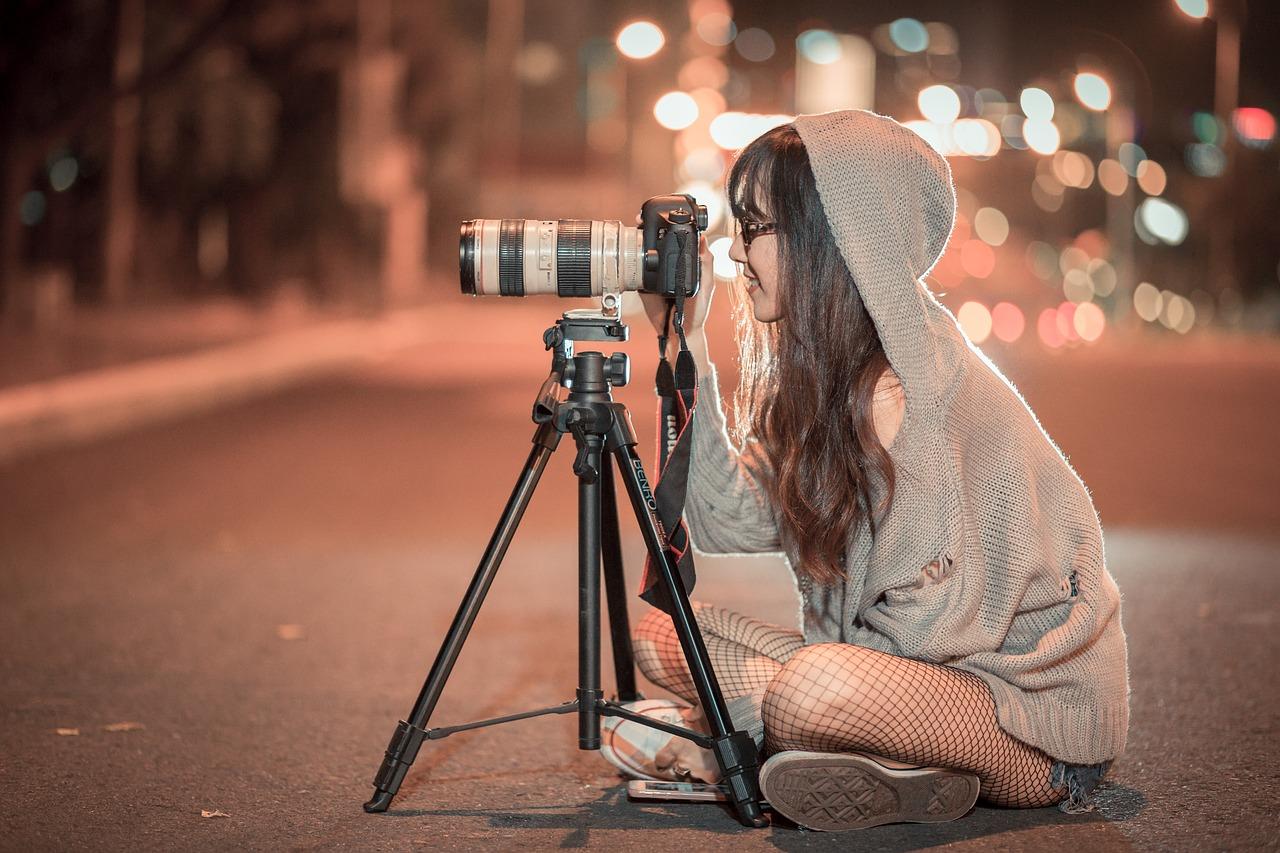 Київ популяризуватимуть як майданчик туризму та кінозйомок