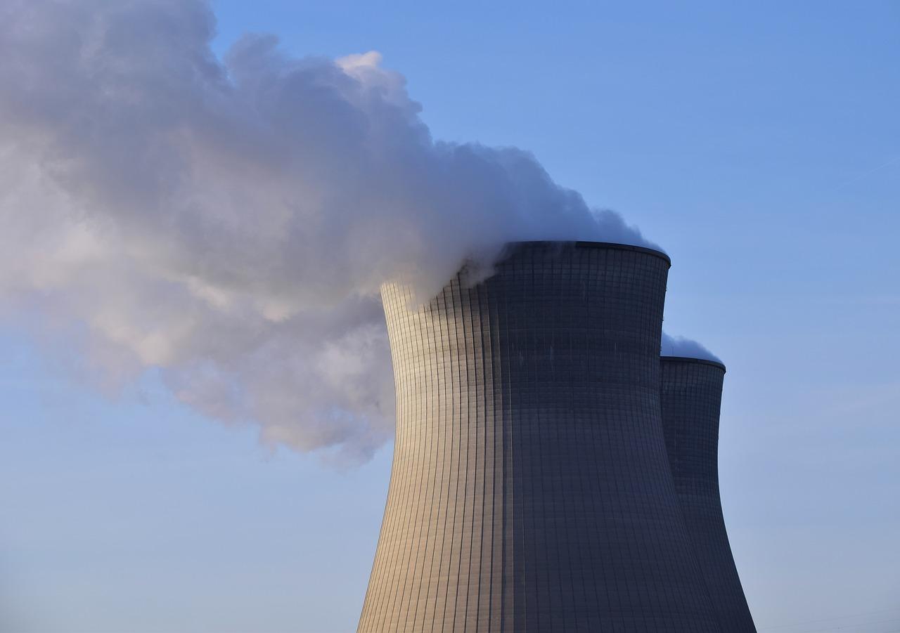 США допоможуть Україні зі зберіганням ядерного палива
