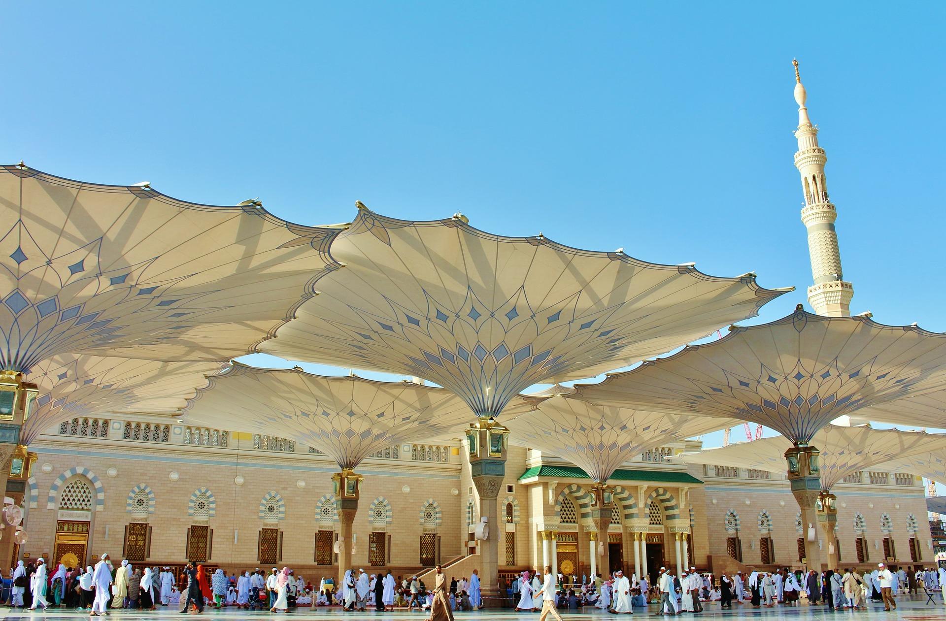 Україна розширить експорт із Саудівською Аравією