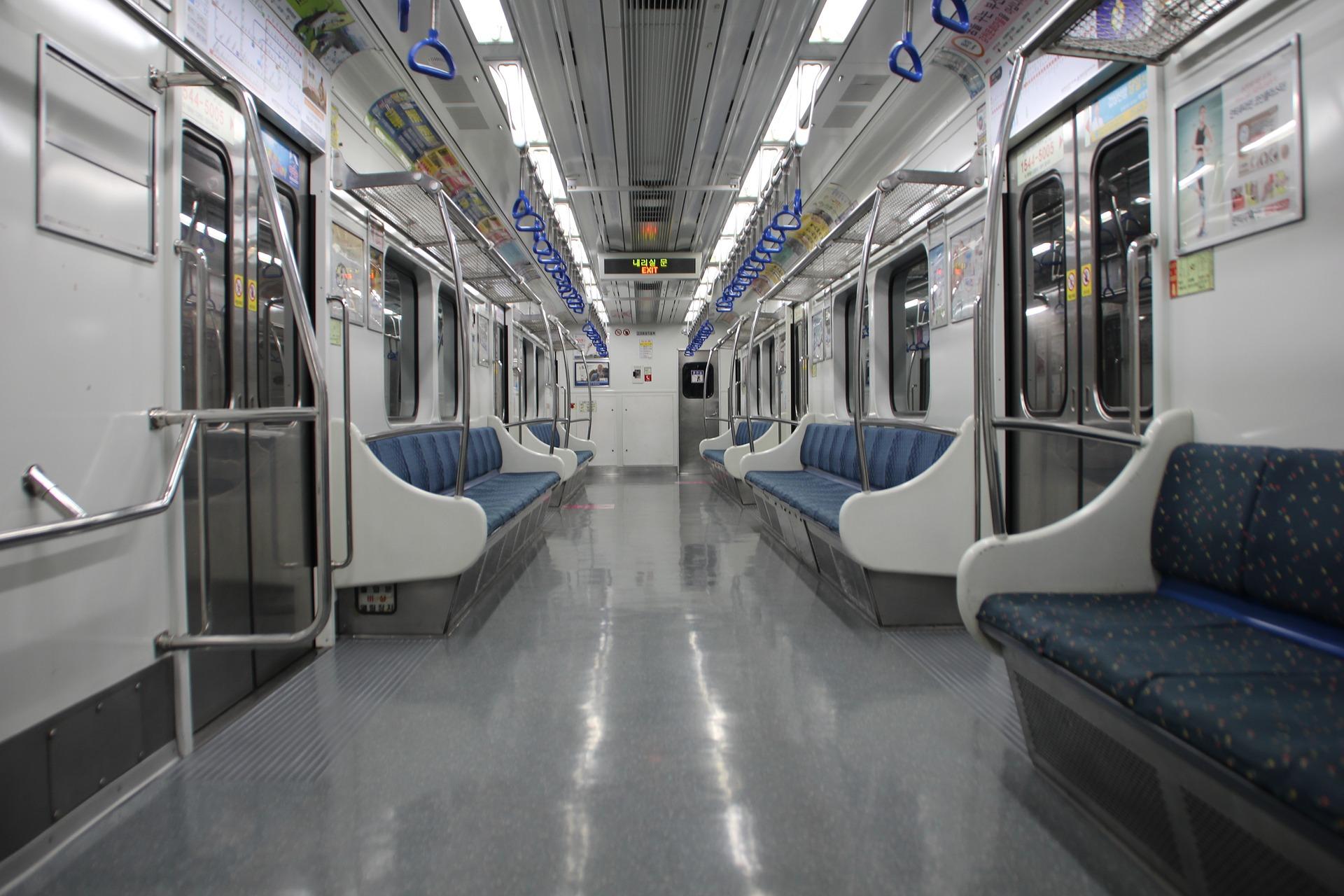 Metro u Harkovi otrymaje podovženu liniju