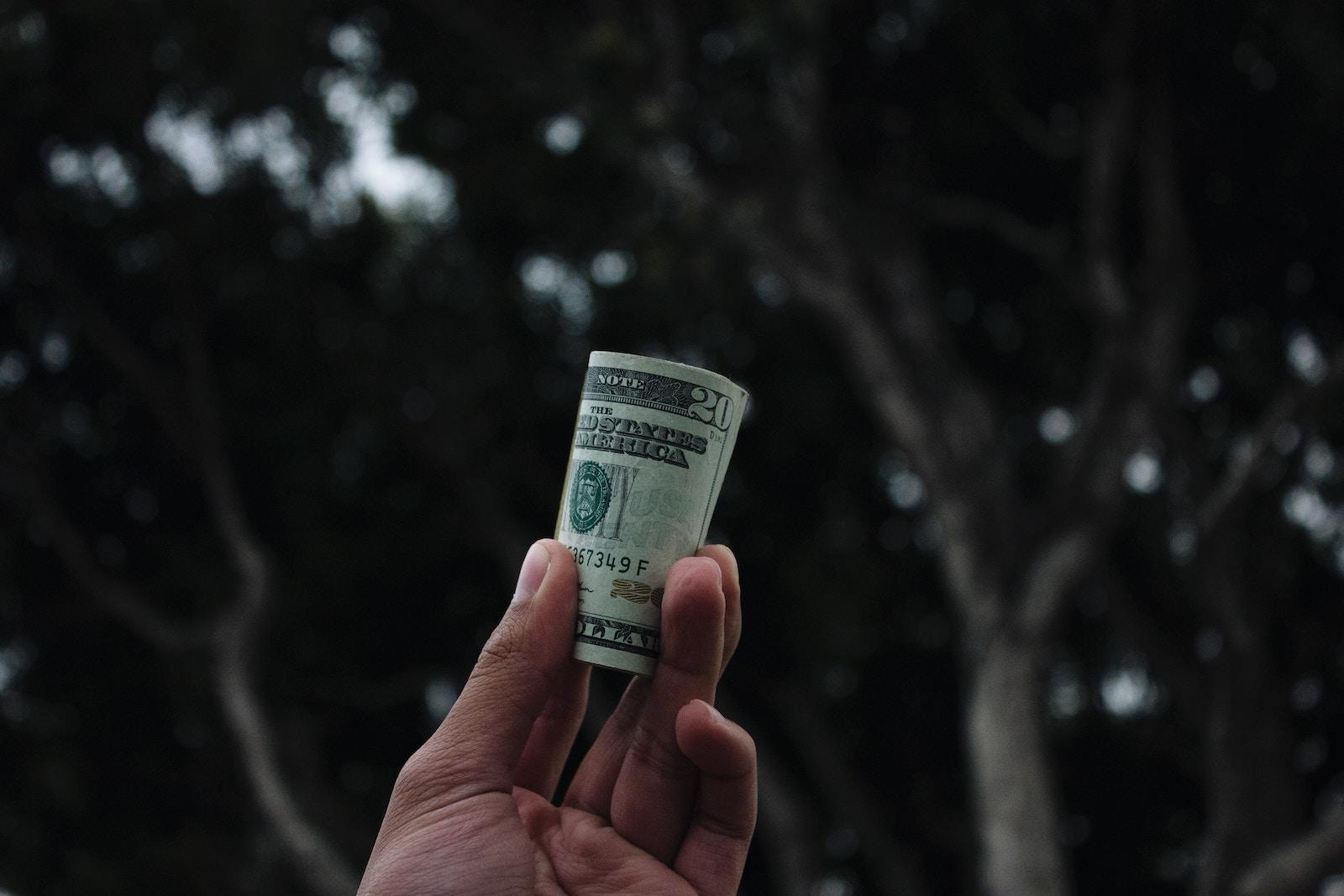 Цьогоріч 12 українських стартапів на Kickstarter залучили понад $50 тис кожен