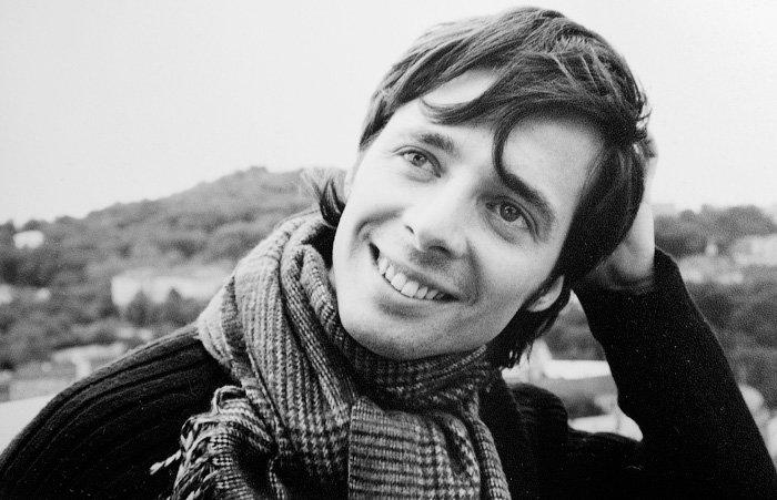 Арсеній Фінберг, «Интересный Киев»: «Мета моєї компанії — закохати інших людей у Київ»
