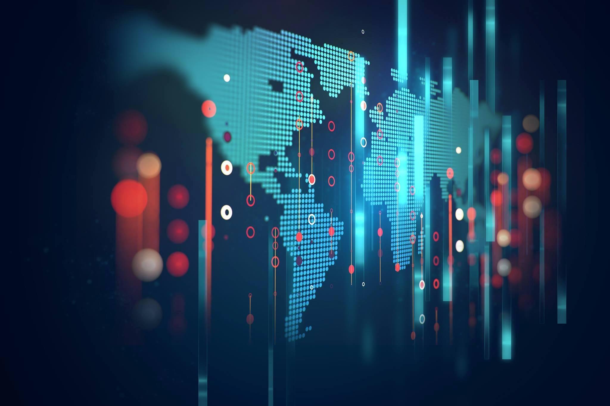 4 корисних дискусії у Давосі — хроніки WEF