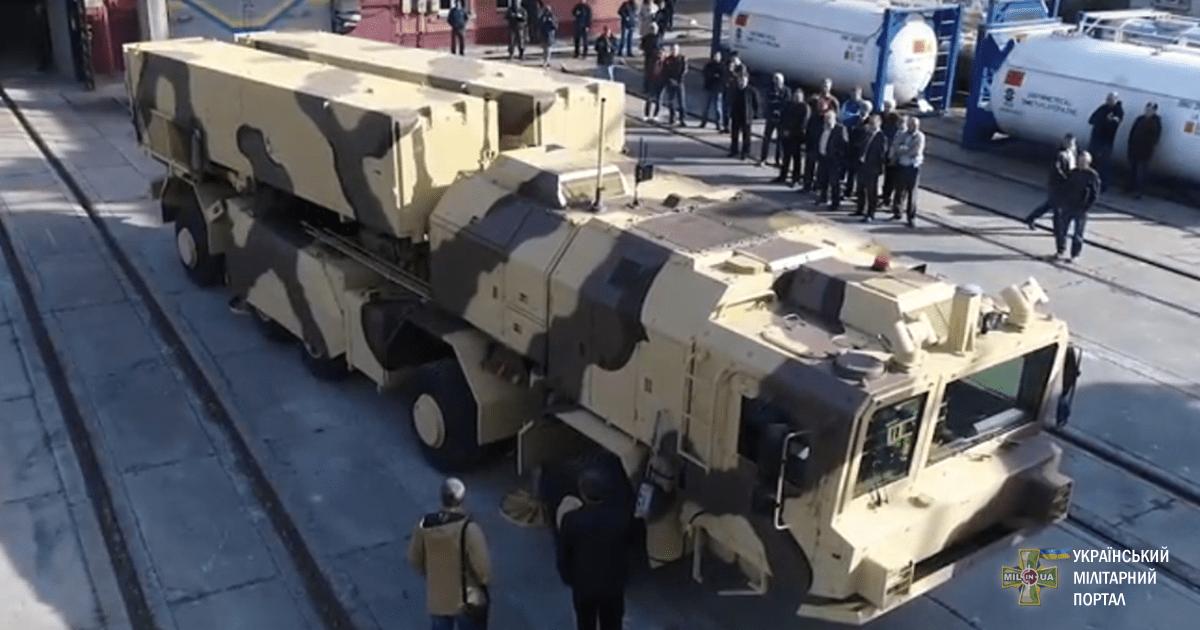 Військові новини України у 2018-му: що варто знати