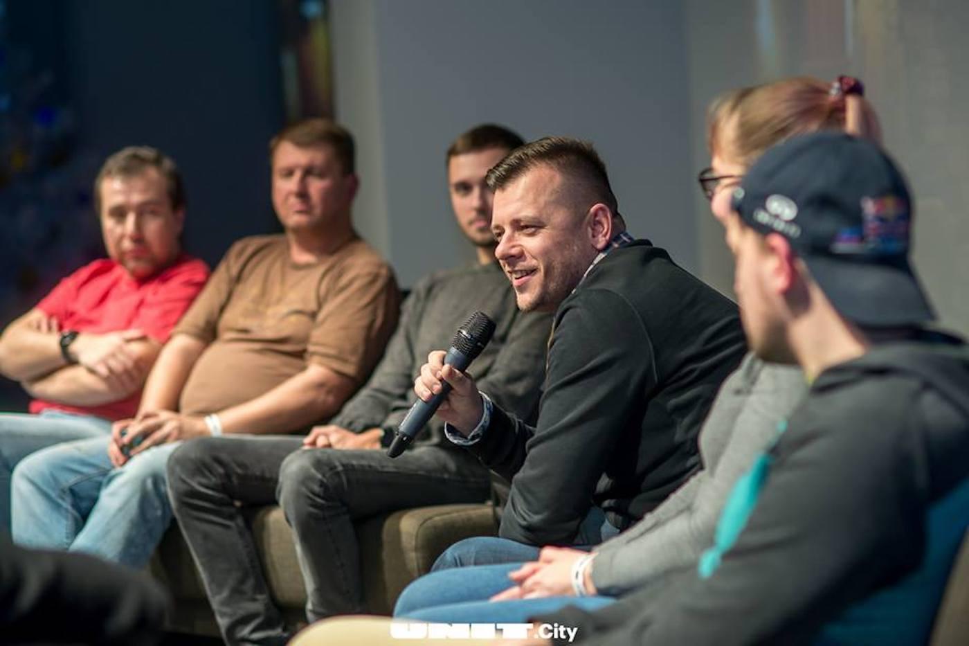 Як ефективно запустити продукт на Kickstarter — досвід українських стартапів