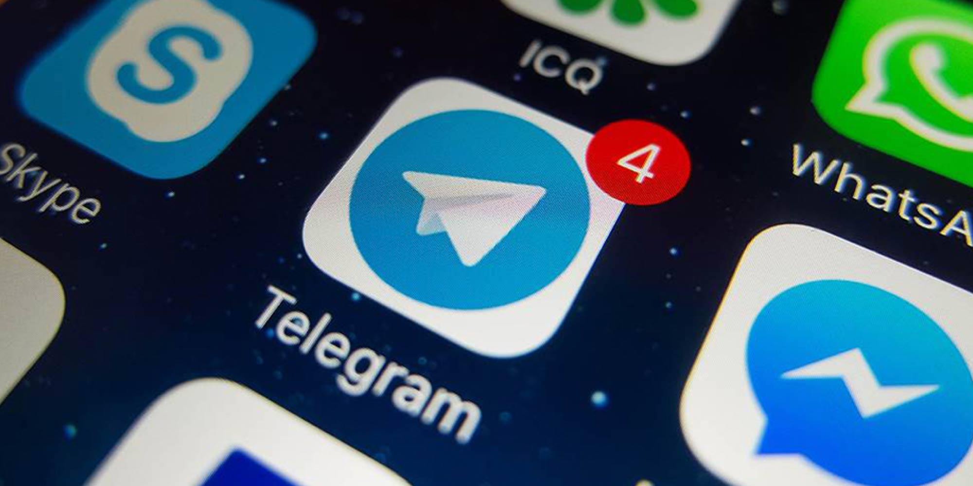 Українські digital-фахівці — про Telegram як (не)можливий «новий Facebook»