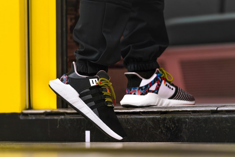 Adidas stvoryla krosivky-proїznyj