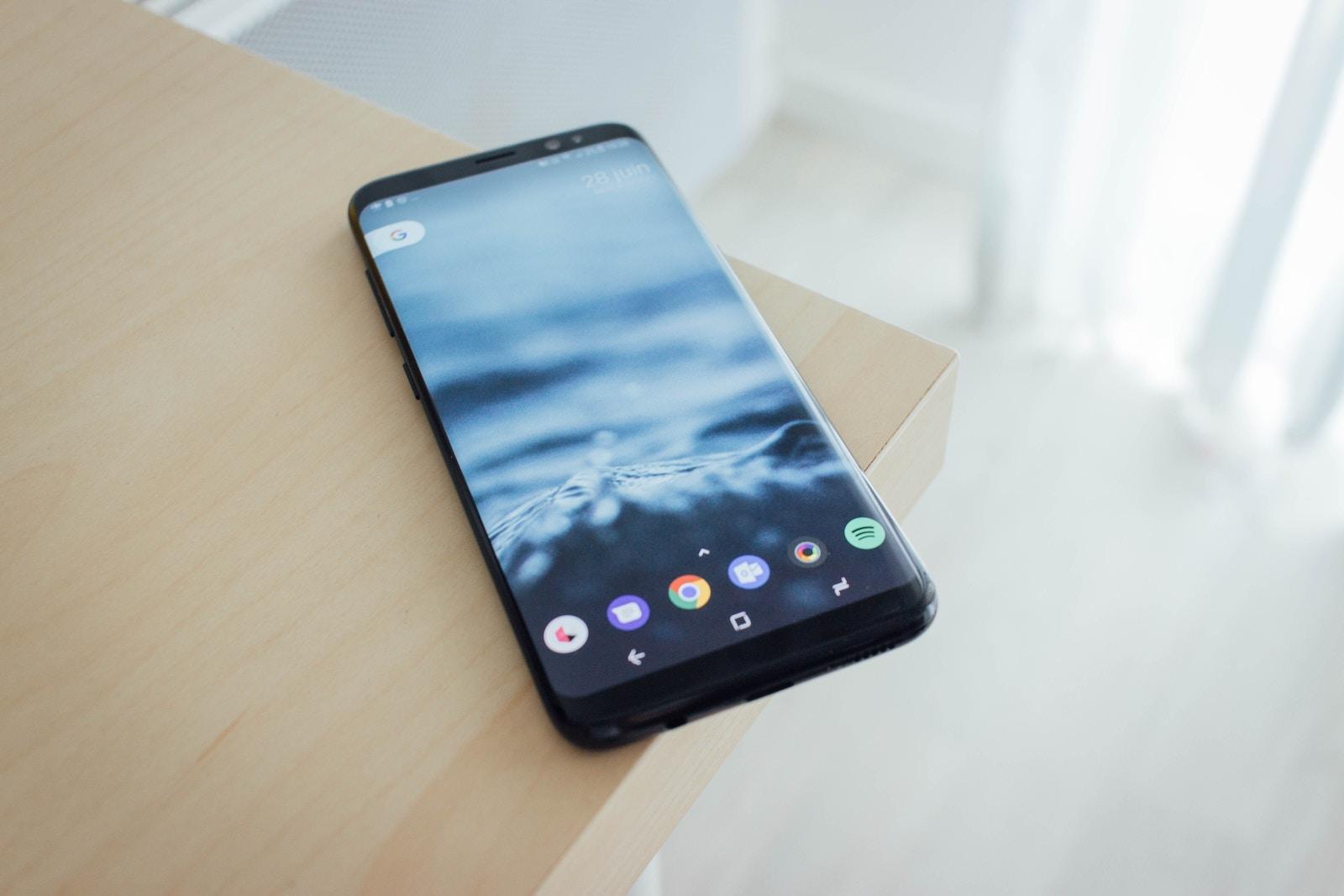 Samsung до 2020 року додасть штучний інтелект у всю свою техніку