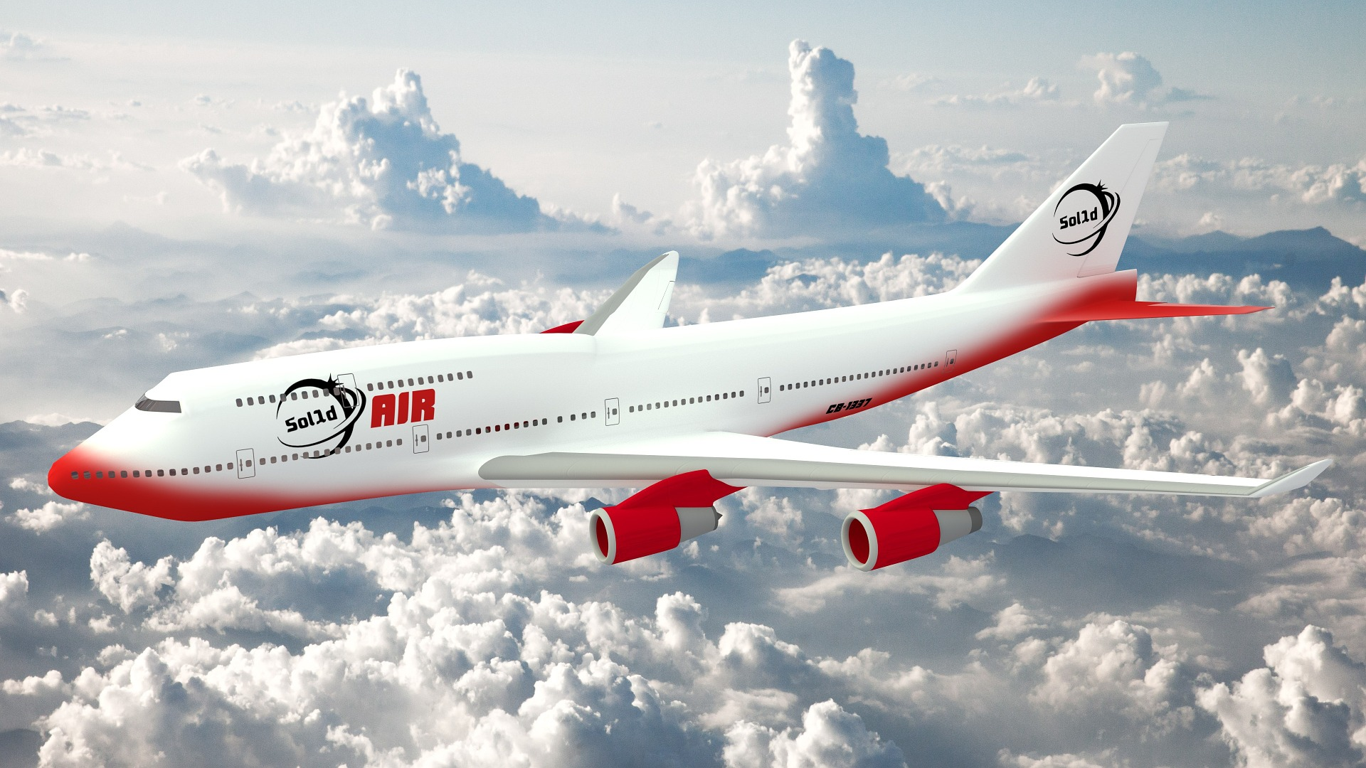 Оголошено період розпродажу авіаквитків за 56 напрямками