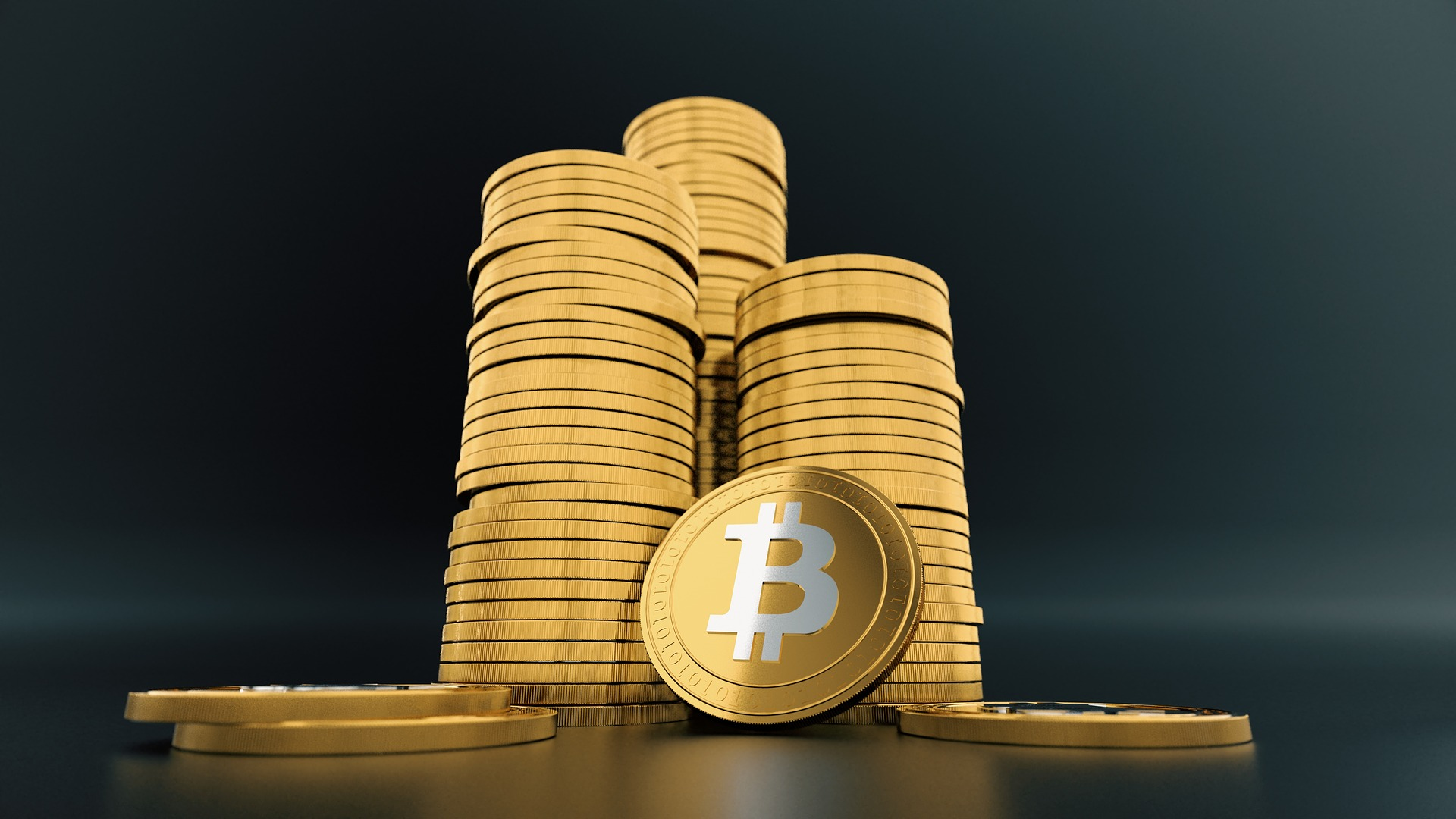 Vidoma ukraїnśka kryptobirža prodaje Bitcoin Cash za gryvni, na čerzi — Ripple