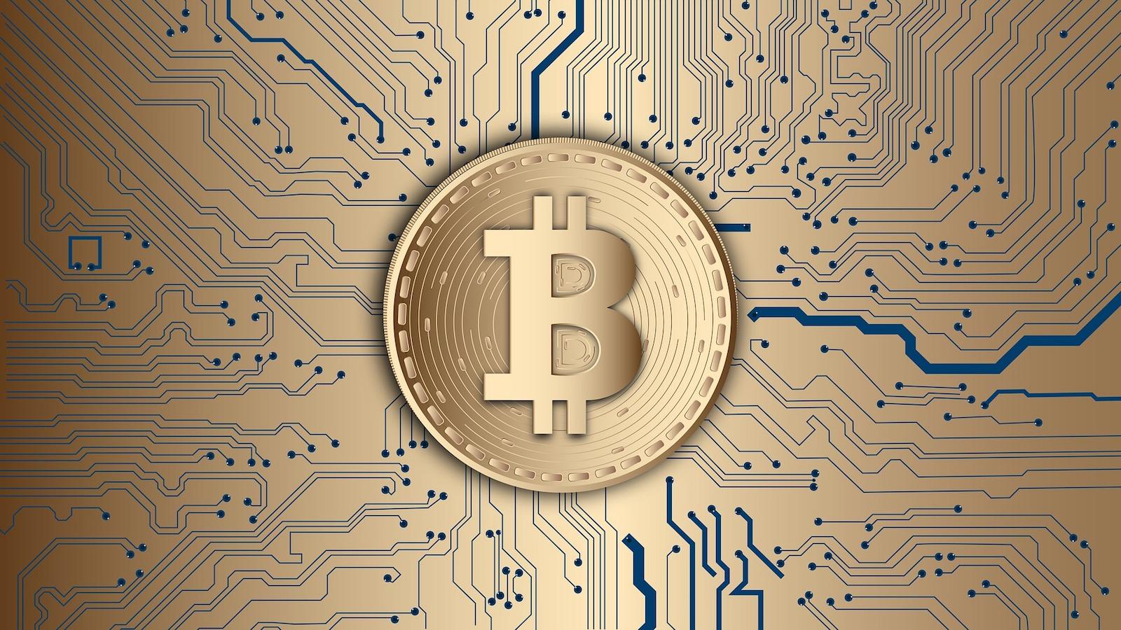 57 ukraїnśkyh čynovnykiv zadeklaruvaly Bitcoin