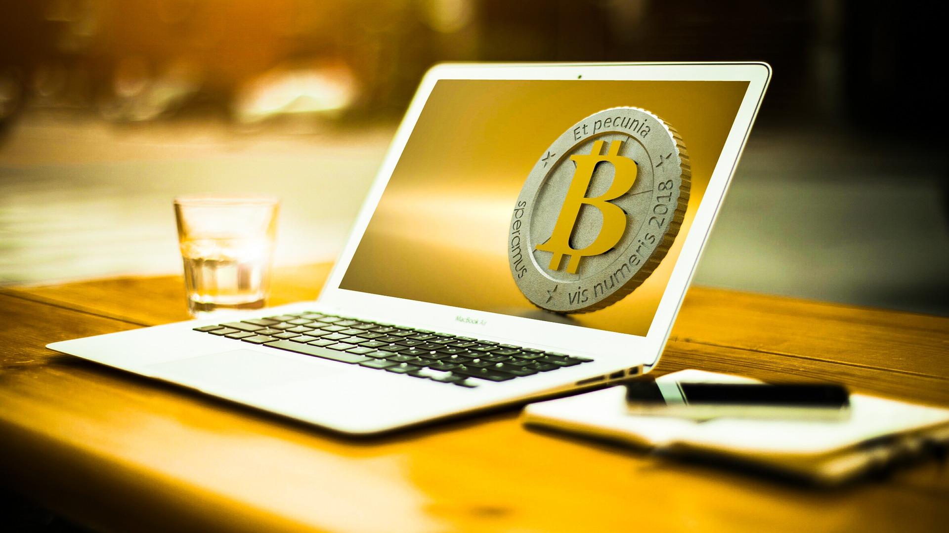Post cryptum — ščo novogo u sviti cyfrovyh valjut