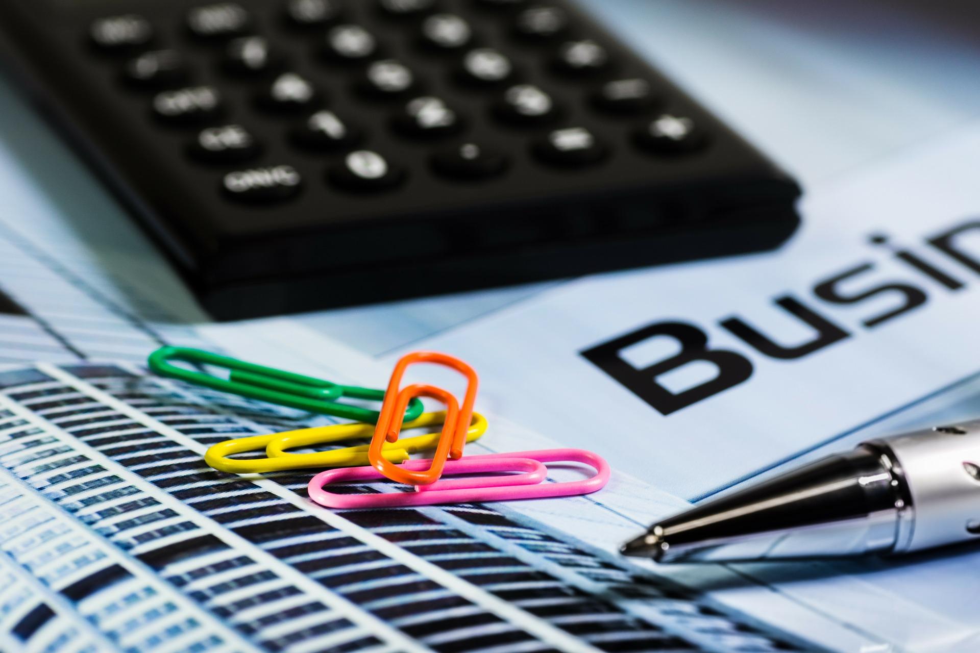 Міжнародна фінансова корпорація інвестує €30 млн в Україну