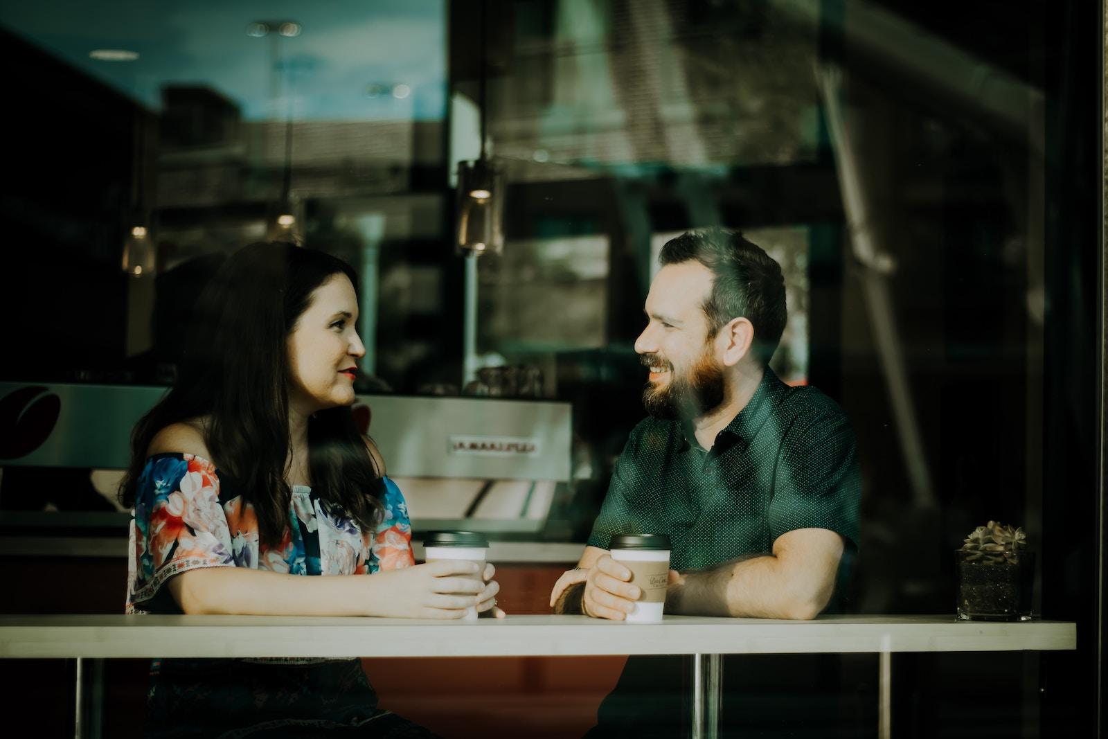 10 висловів, які варто прибрати з ділового спілкування у 2018 році