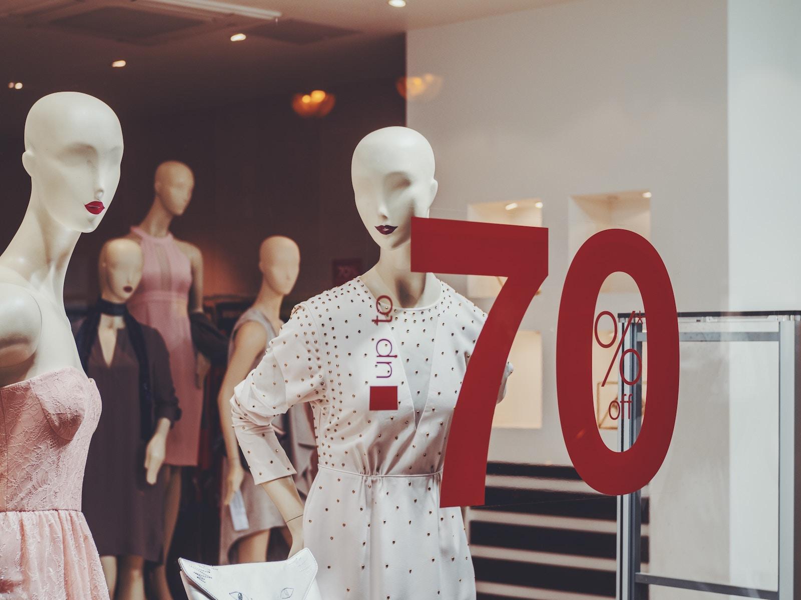 Jakoju bude ukraїnśka e-commerce sfera u 2018 roci — prognoz EVO