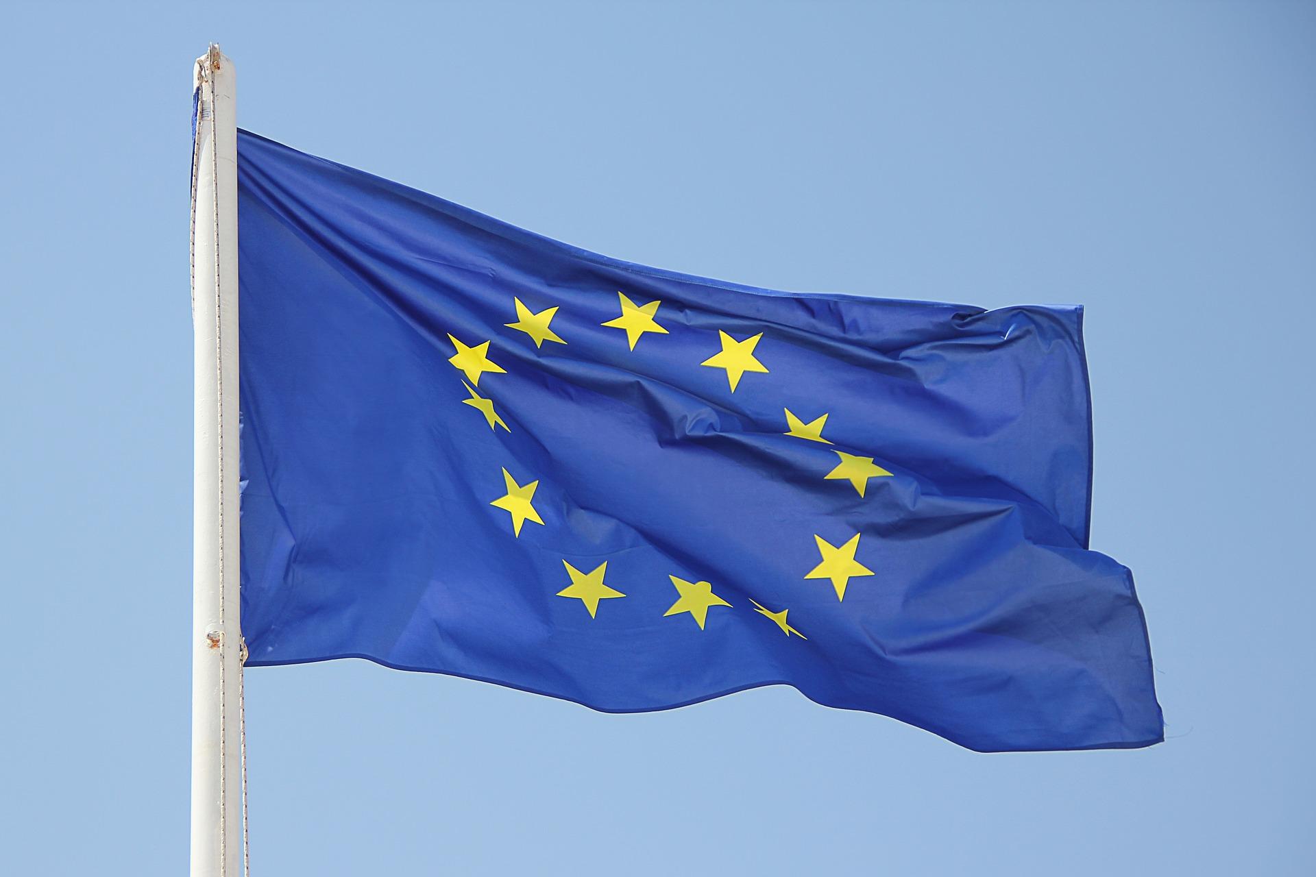 Fond energoefektyvnosti bezpovorotno otrymaje €50 mln vid JeS