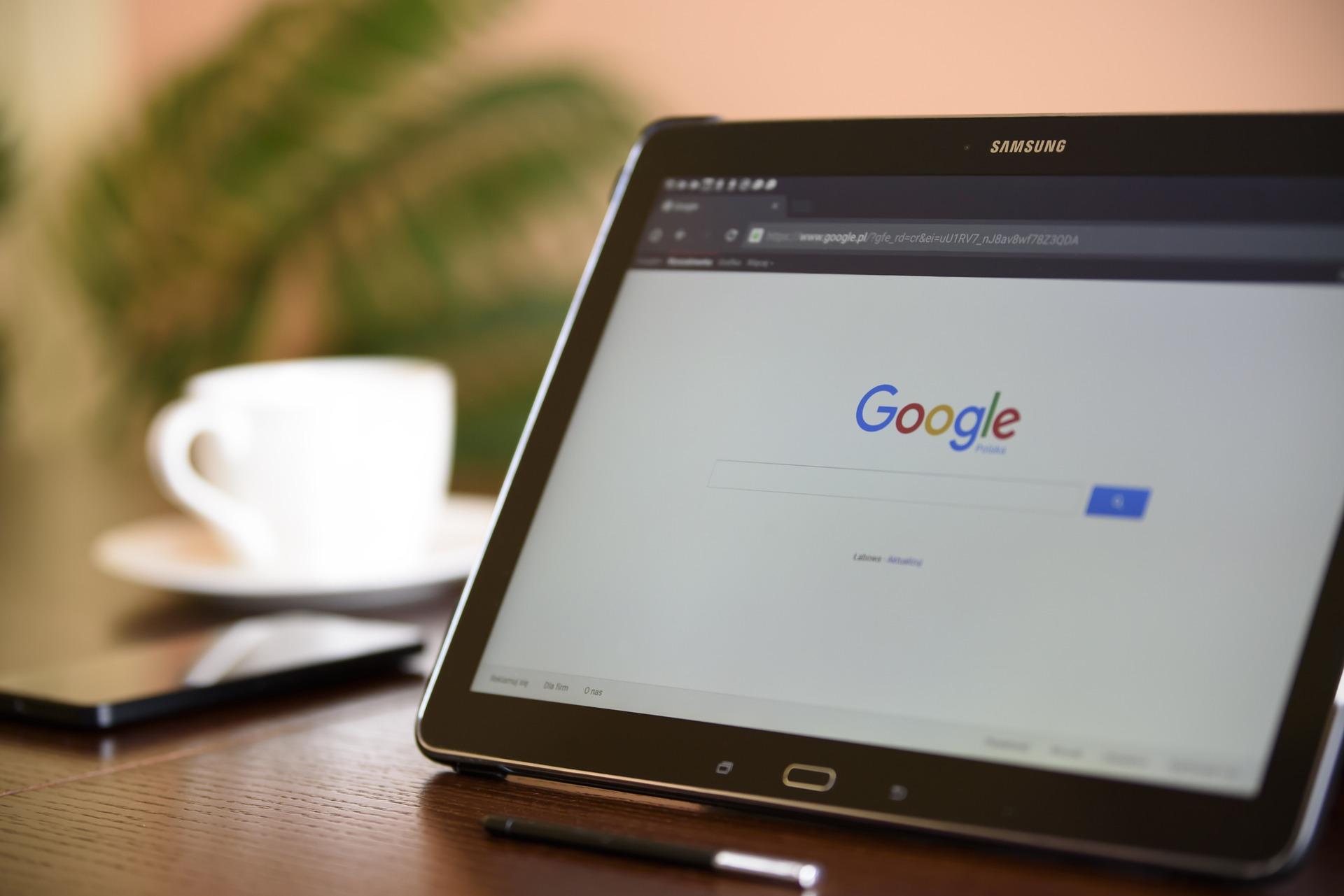 Google спростила створення нейромереж