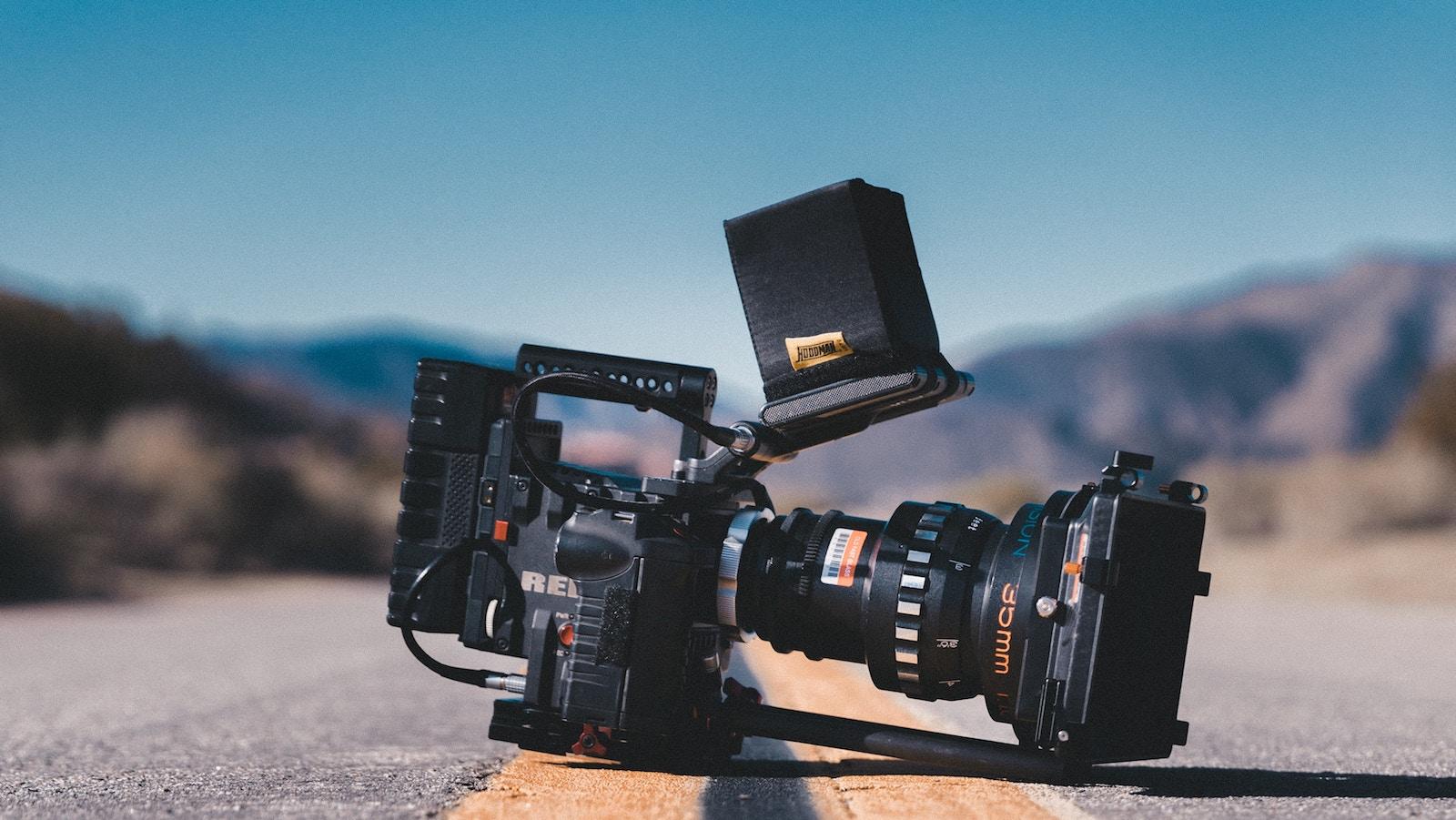 «1+1 media» nadavatyme videokontent dlja Megogo, Kyivstar ta lifecell