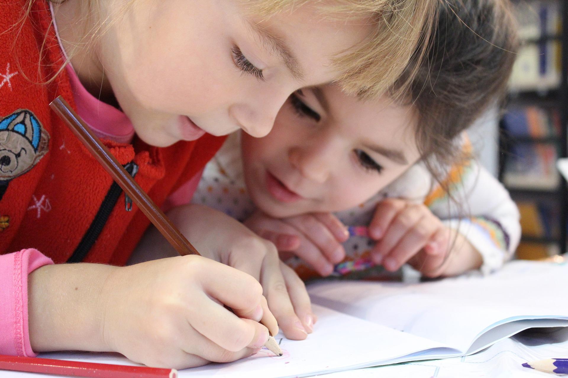ЄС профінансує енергозбереження у сумських школах