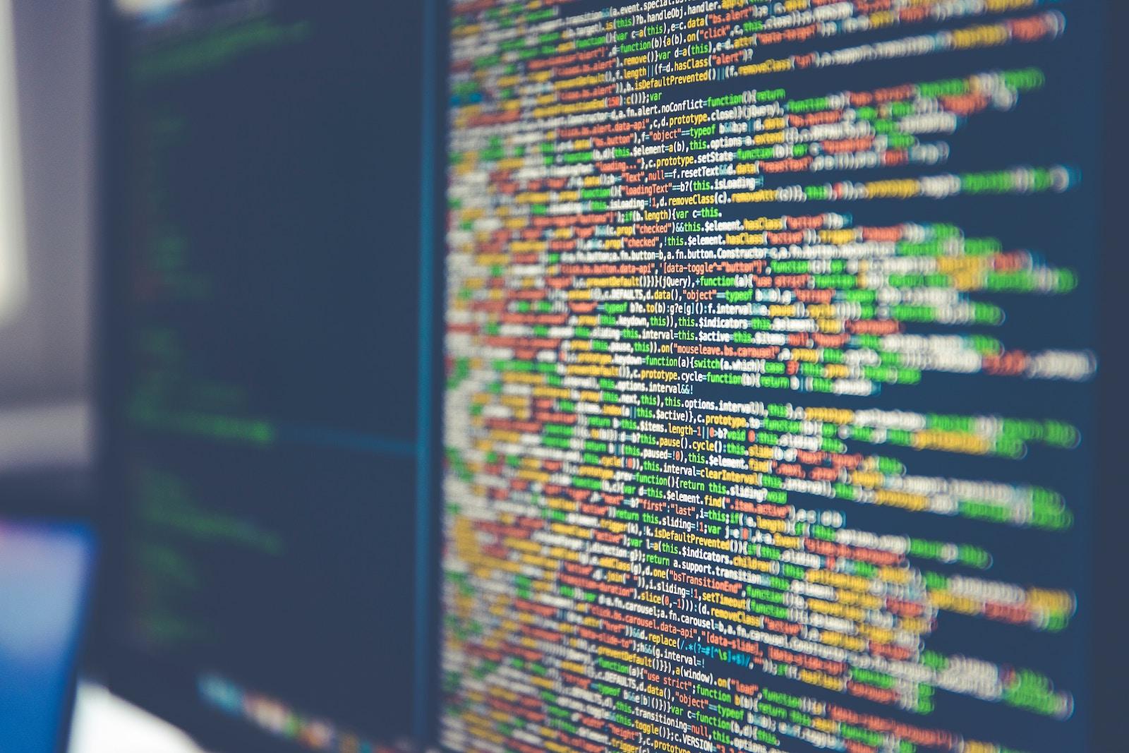 Творець Ethereum пропонує гранти для розробників