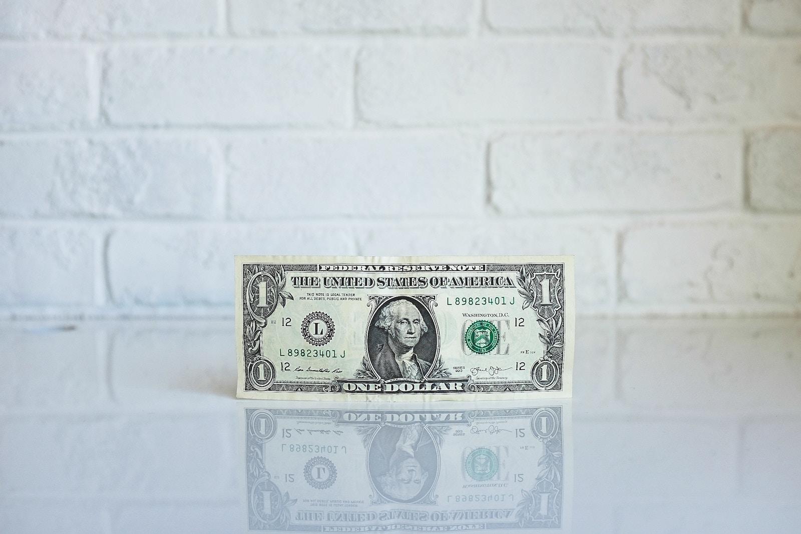 💳 TransferWise zapuskaje kartku ta onlajn-rahunok dlja mižnarodnyh perekaziv buď-kudy