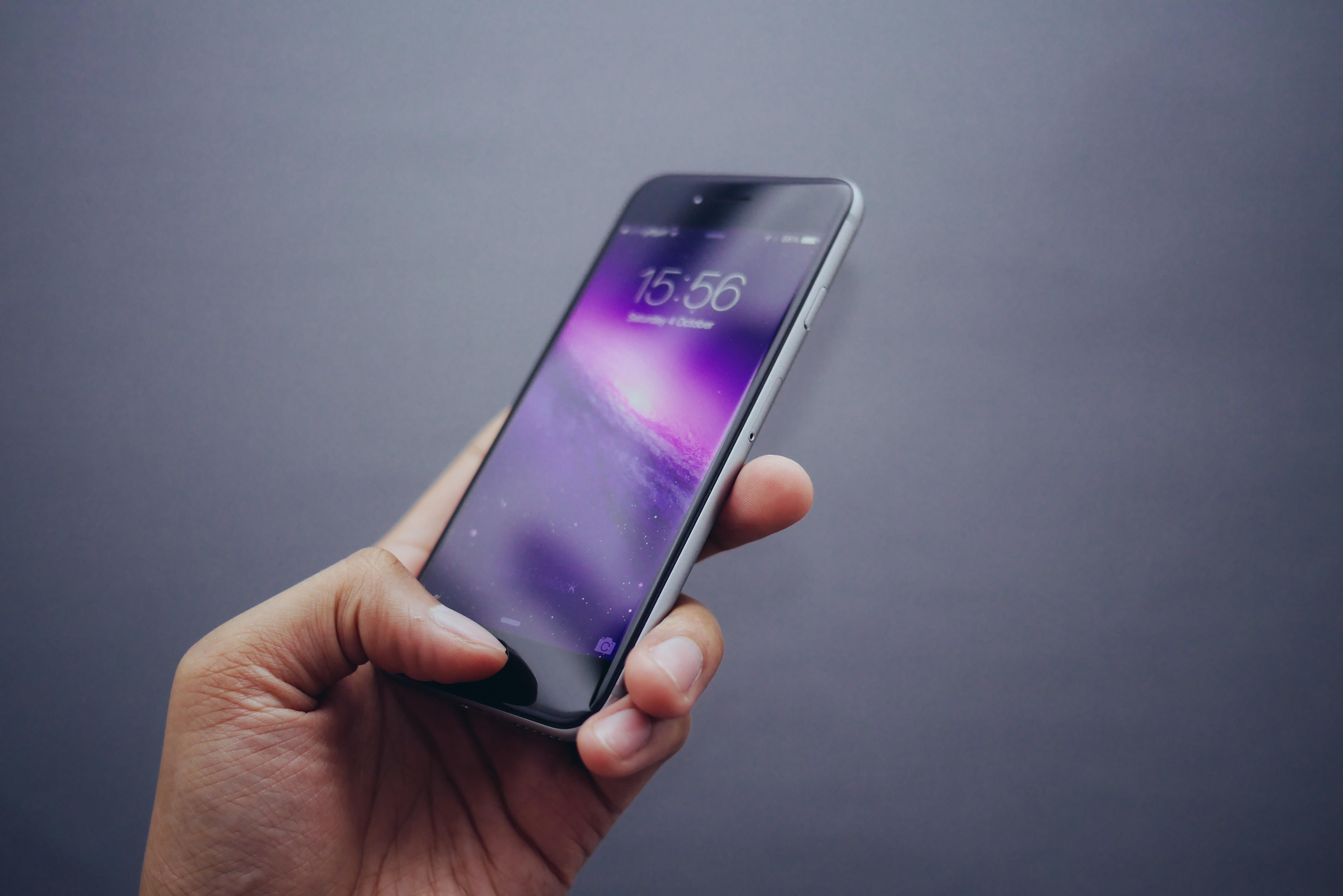 Apple nadala ričnu znyžku na zaminu batarej u iPhone