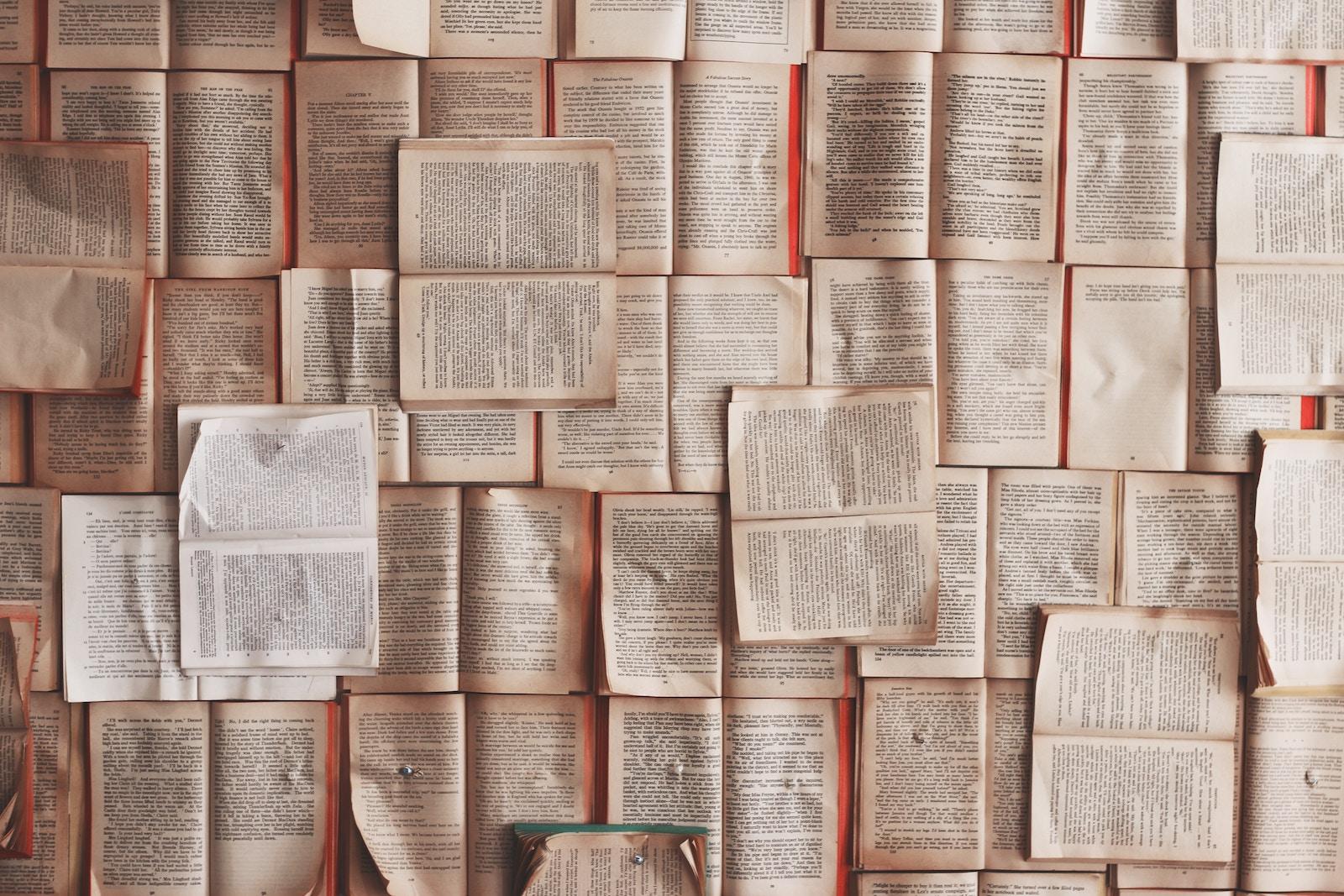10 anglomovnyh biznes-knyg, jaki vam varto pročytaty u 2018-mu
