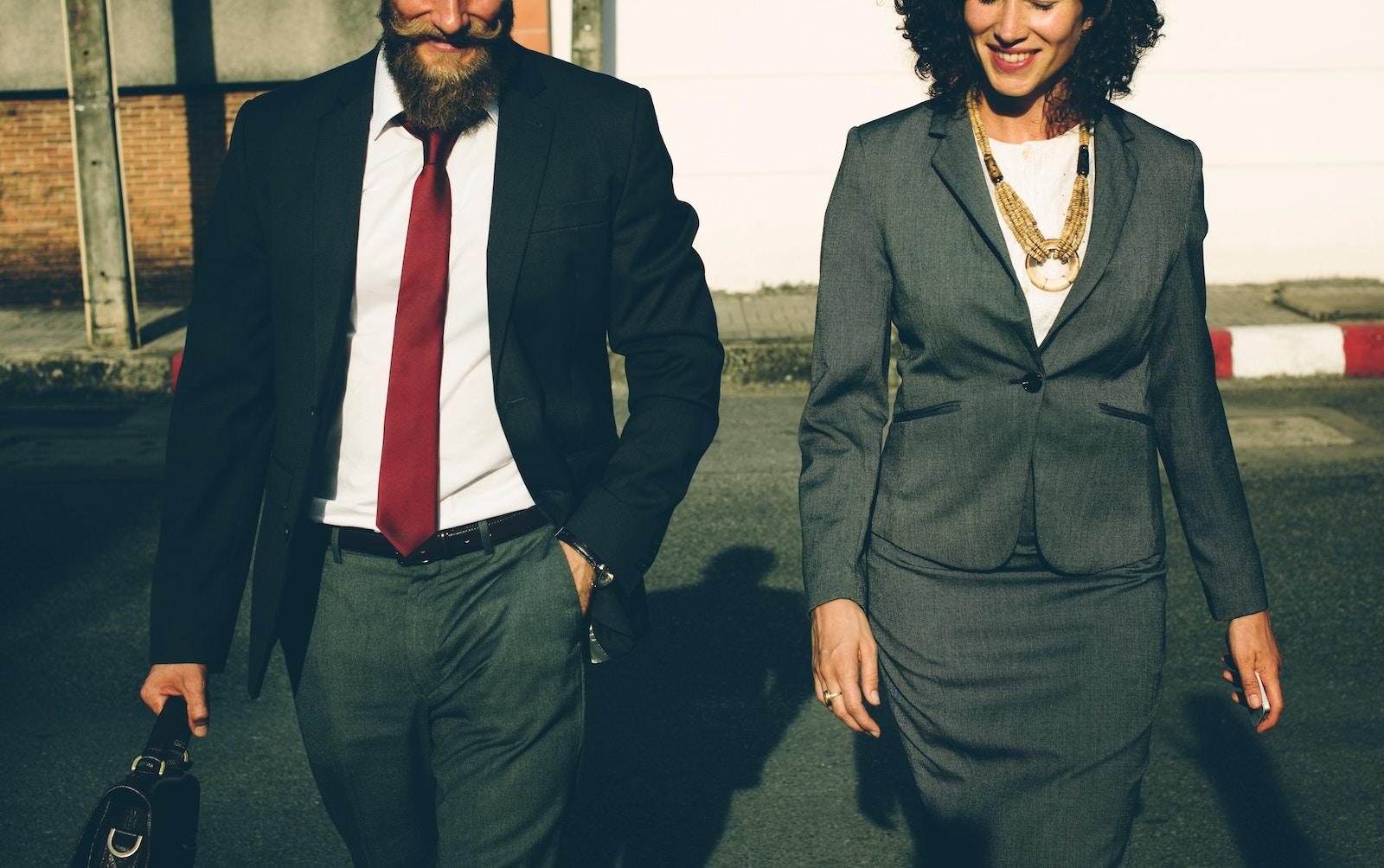Бізнес-теми, якими найбільше цікавилися попередні 7 днів
