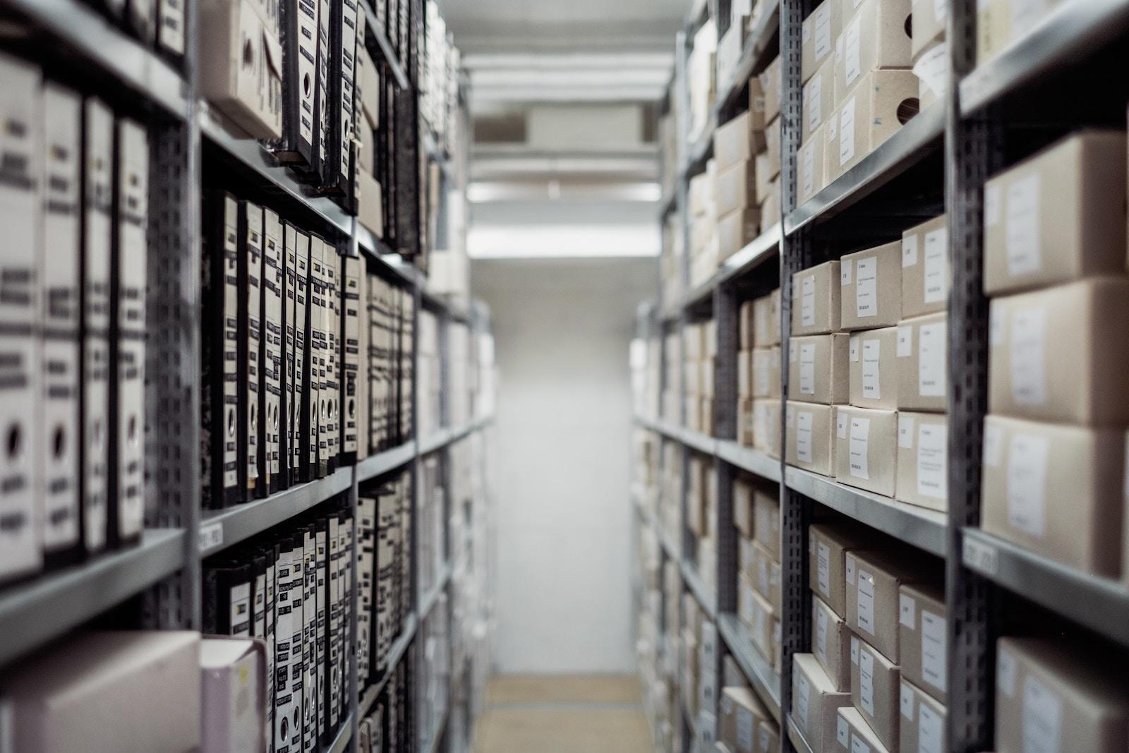 Оподаткування закордонних відправлень (так зв. «три посилки») відтерміновано до 2019 року