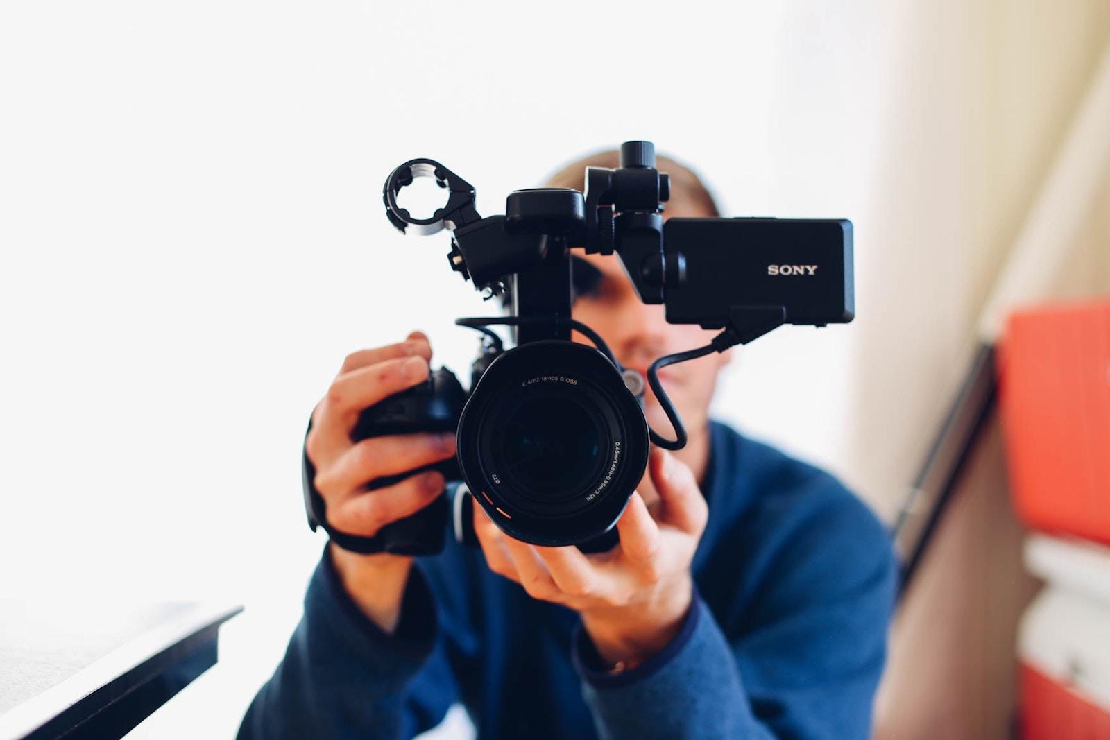 10 сайтів, які стануть корисними для журналіста