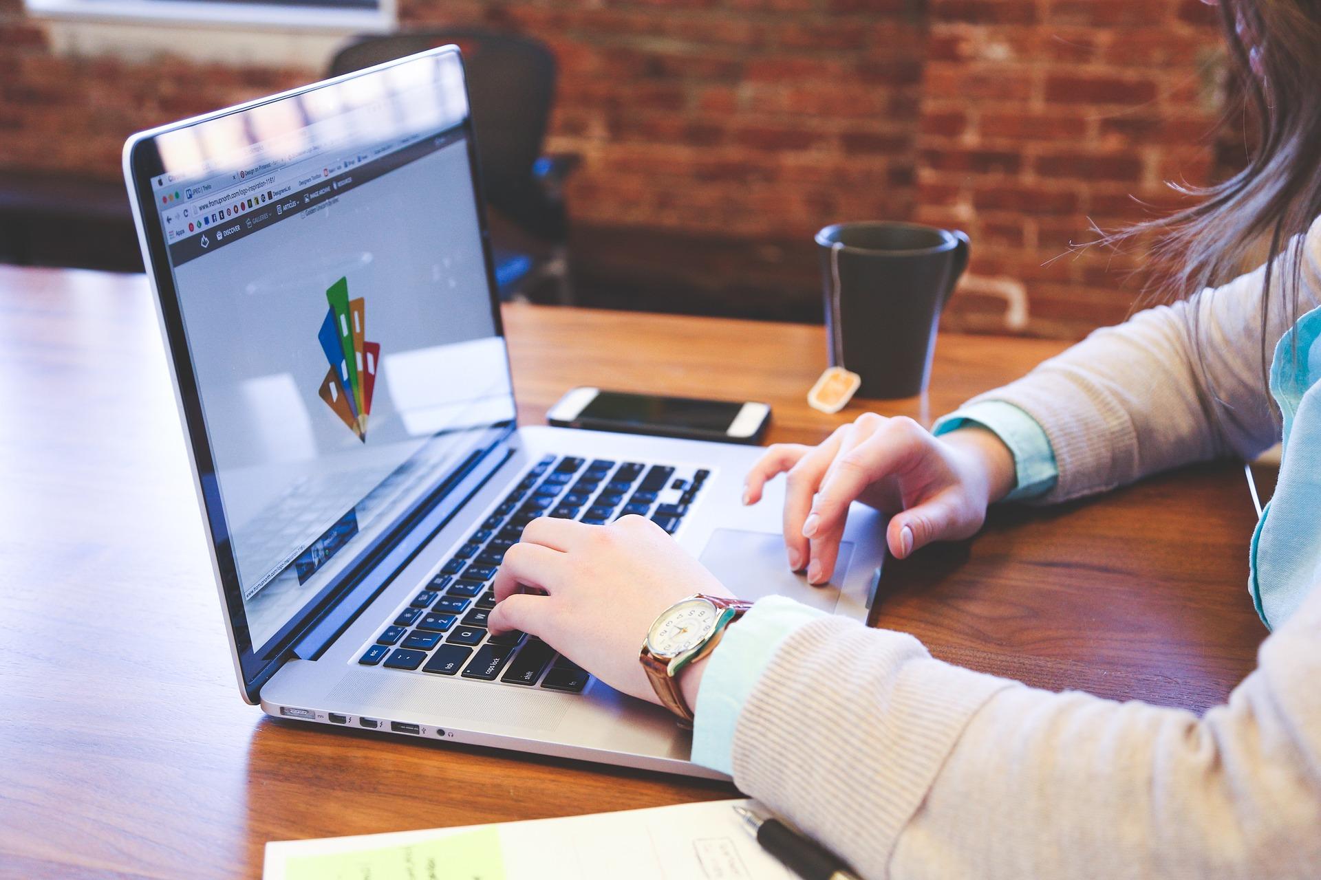 Україна отримала концепцію розвитку цифрової економіки до 2020 року