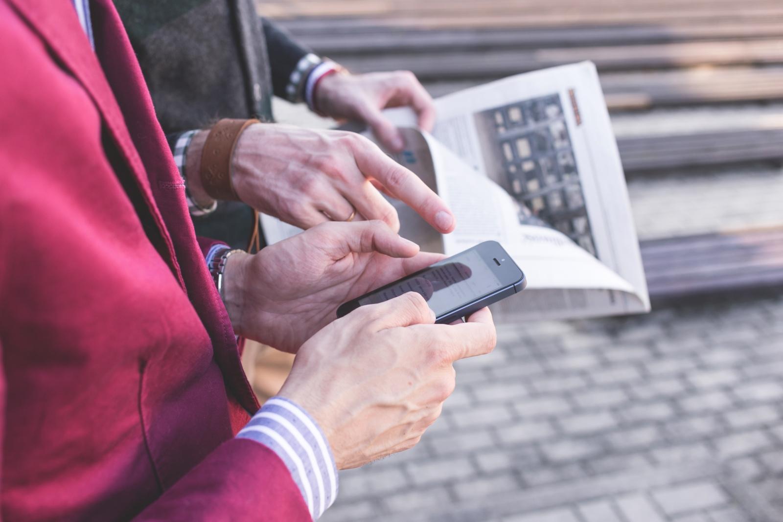 Про ProZorro, чиновників без премій і знову ФОП — суспільні новини тижня