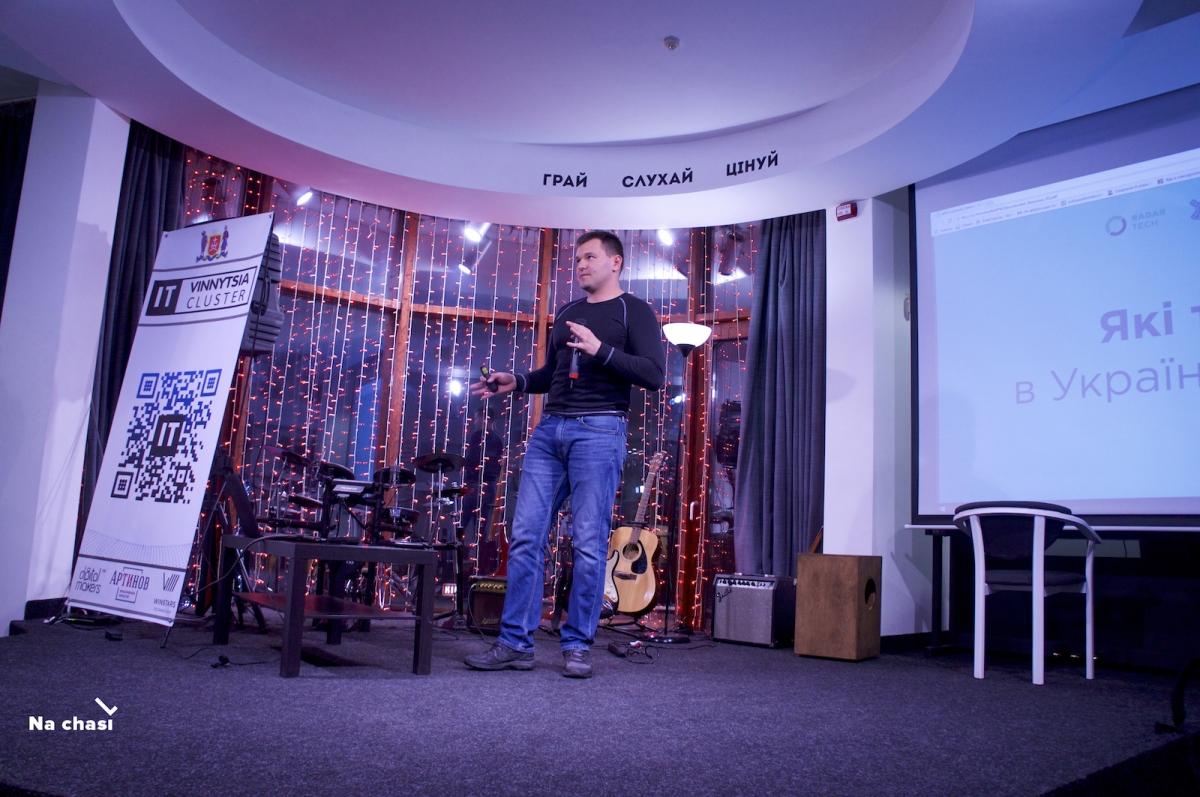 Андрій Кіяненко