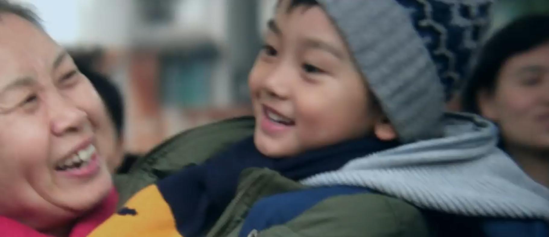 Відео: Apple зняла перший у світі короткометражний фільм на iPhone X