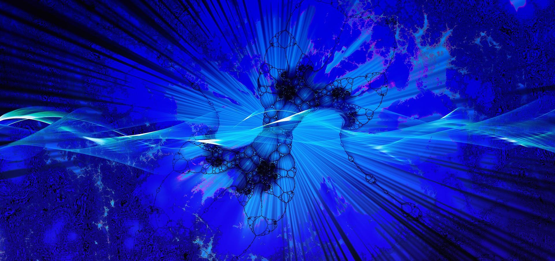 Naukovci rozrobyly novyj metod kvantovogo zv'jazku