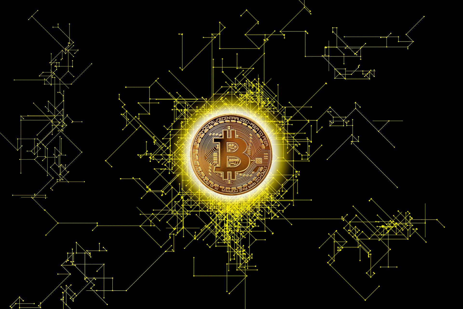 Post cryptum — ščo vidbuvalosja z kryptovaljutamy na počatku ljutogo