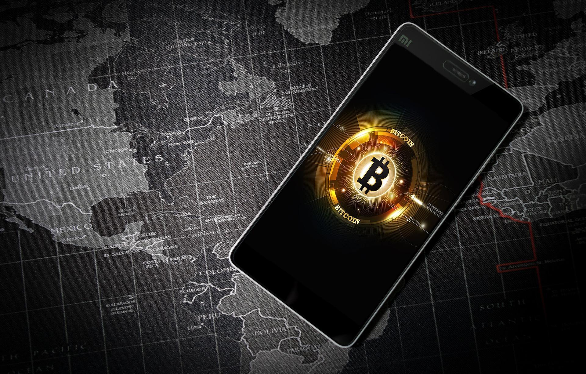 Post cryptum — токени для закоханих, найбагатші криптоентузіасти та регулювання ICO
