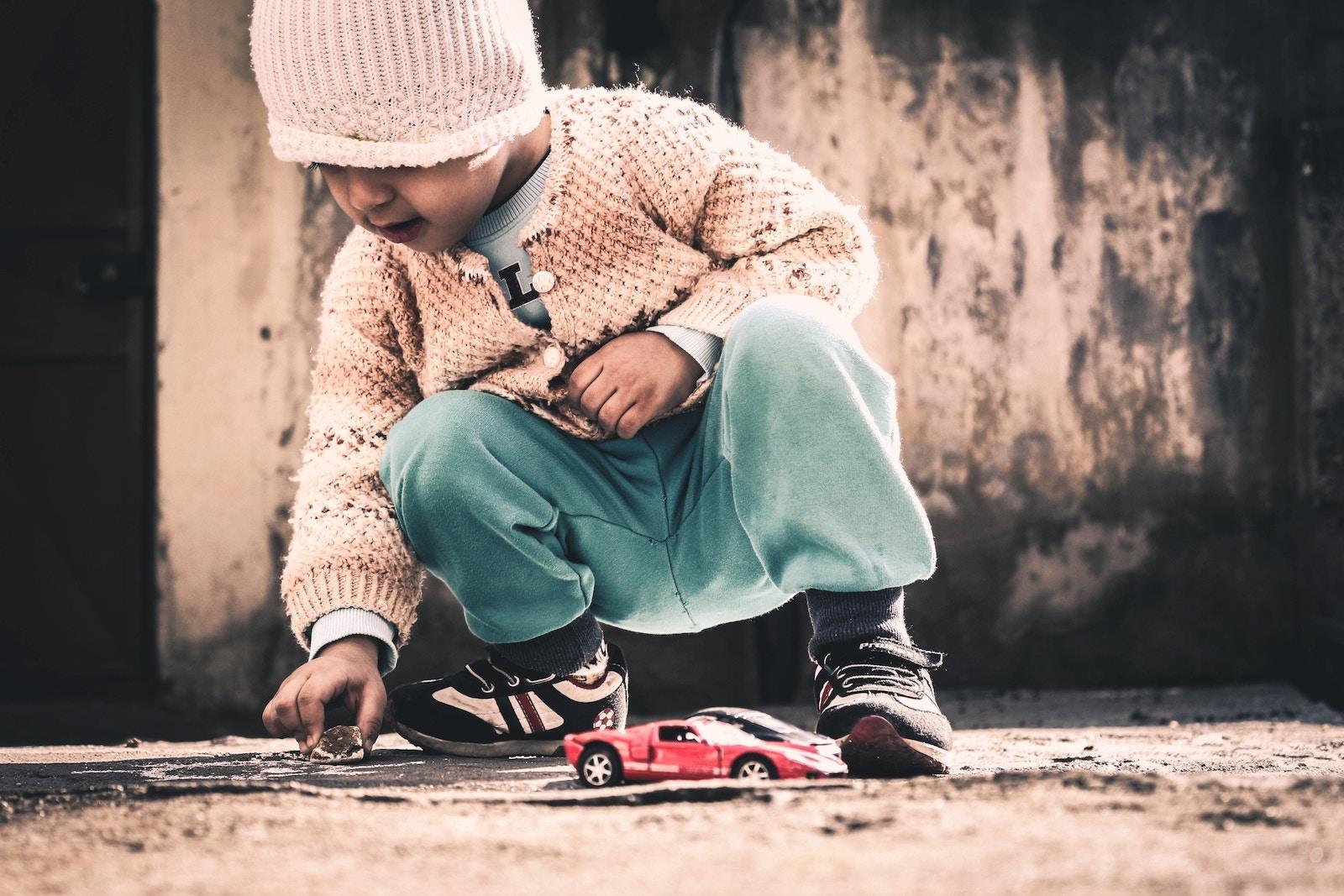UNICEF попросив людей майнити криптовалюту для благочинності