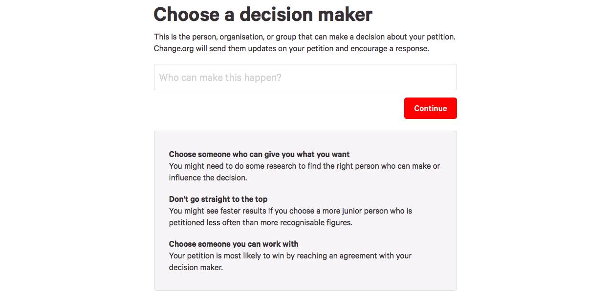 Як працює колективне фінансування на advocacy-платформах