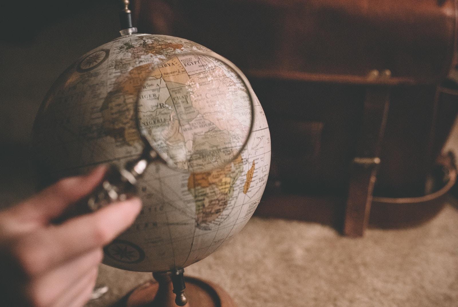 Troje ukraїnciv peretnuly Afryku na «Moskvyči» maršrutom Dakar