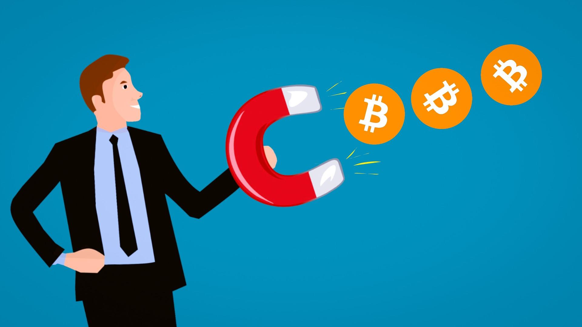Post cryptum — другий pre-sale TON, кредит під заставу криптовалют, продаж Poloniex