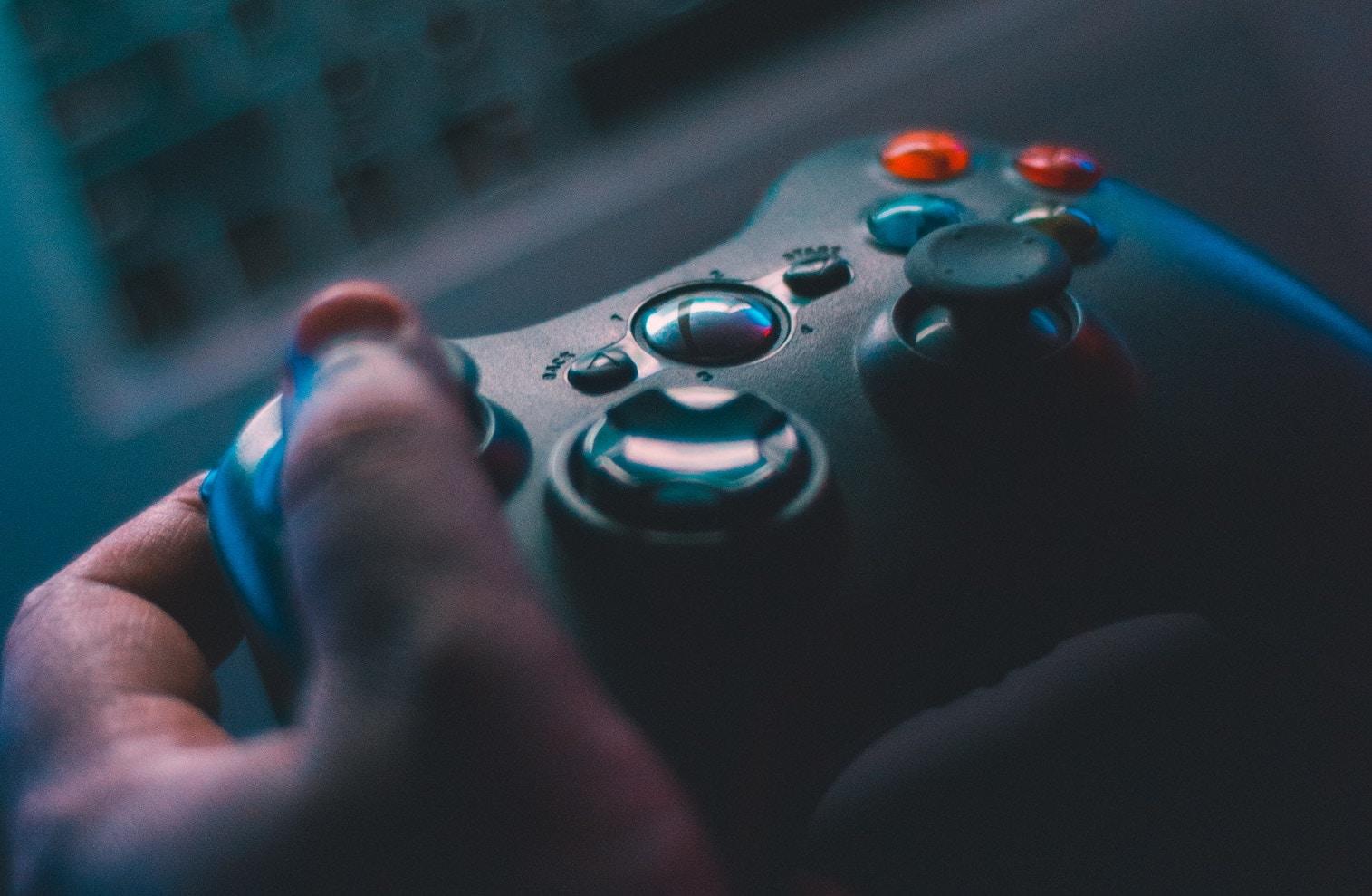 Український стартап для трансляції ігор отримав $4,5 млн